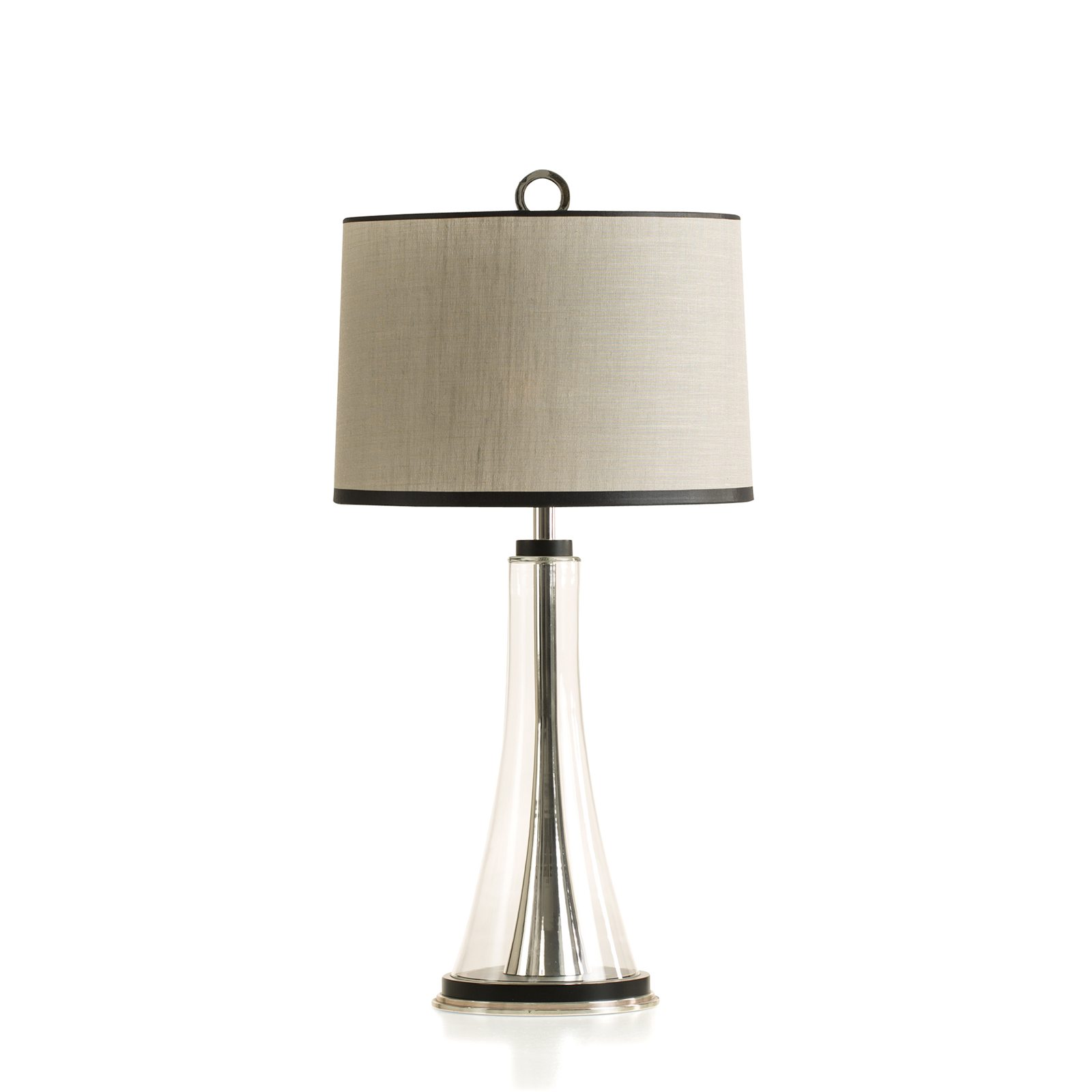 Albert Table Lamp by Bonham & Bonham