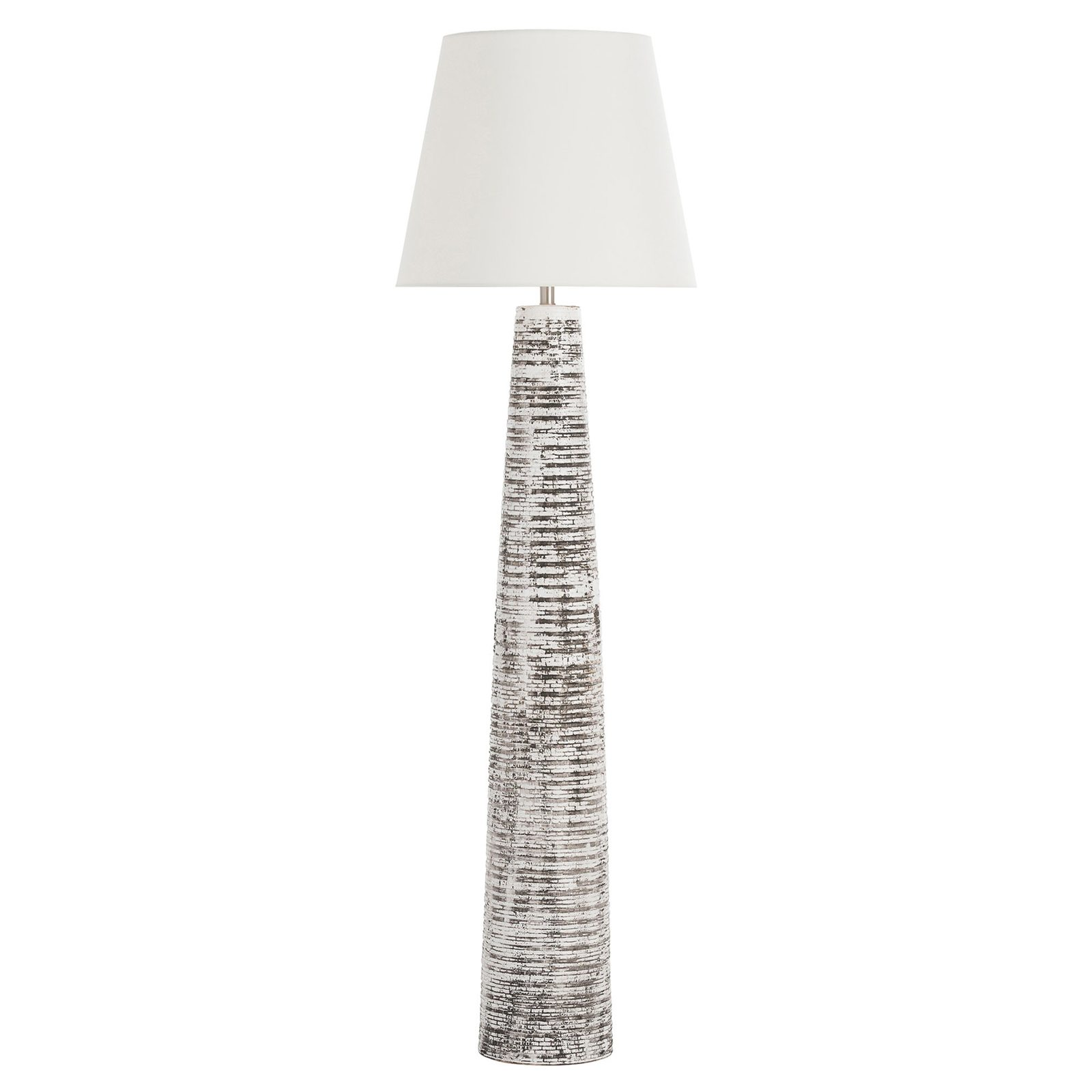 Alessandro Floor Lamp by Bonham & Bonham