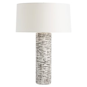 Alessandro Table Lamp by Bonham & Bonham