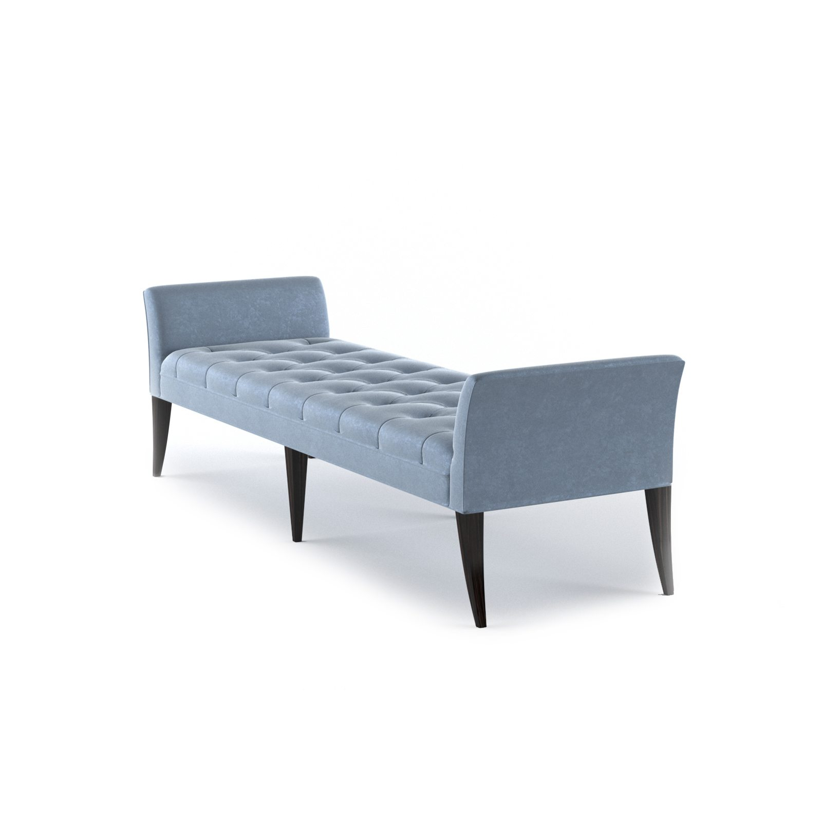 Altman Bench 02 by Bonham & Bonham 03