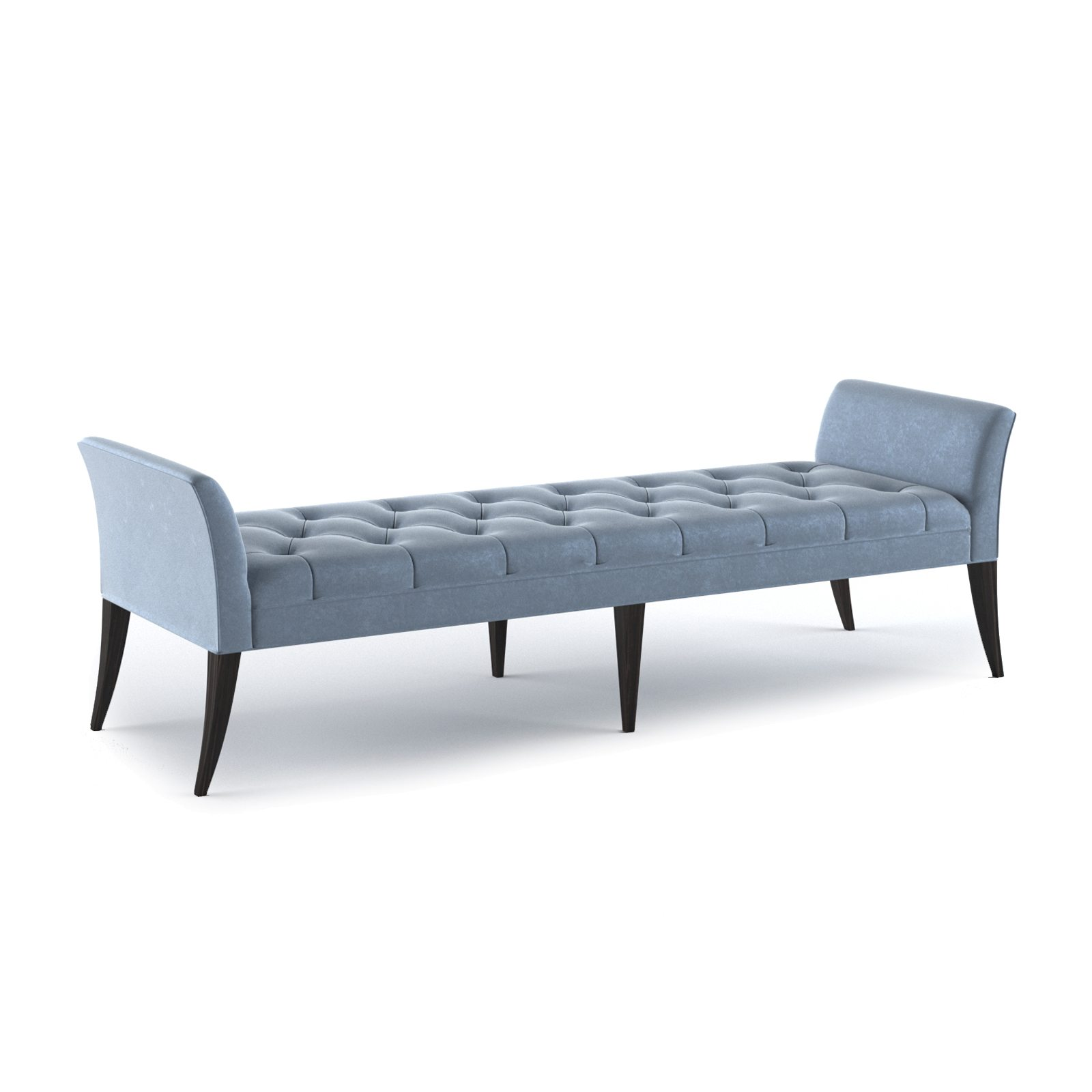 Altman Bench 02 by Bonham & Bonham 06