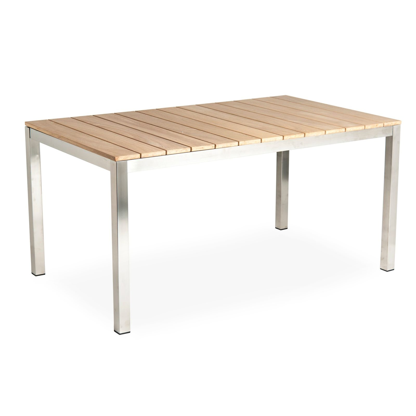 Amalfi Outdoor Dining Table by Bonham & Bonham