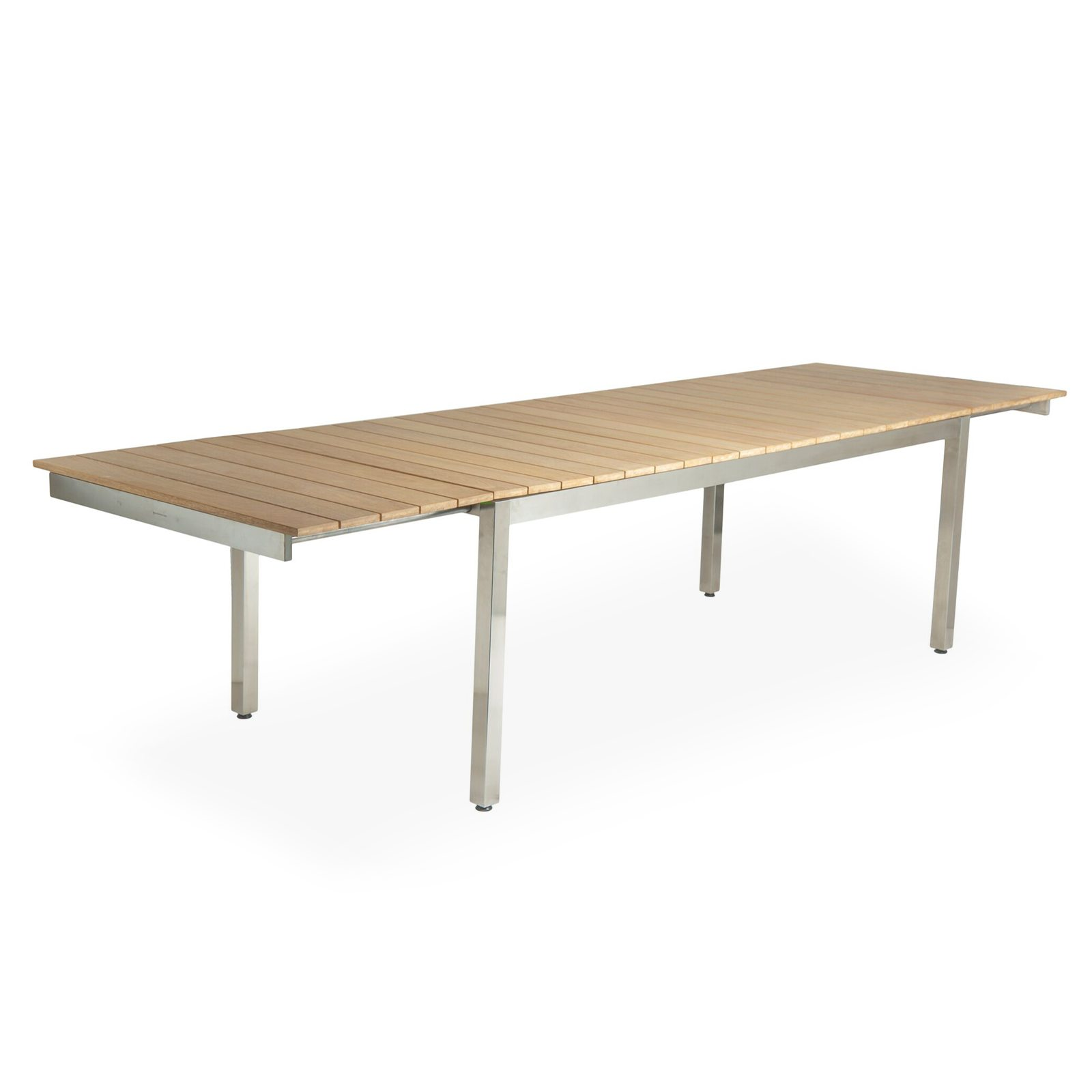 Amalfi Extending Dining Table by Bonham & Bonham