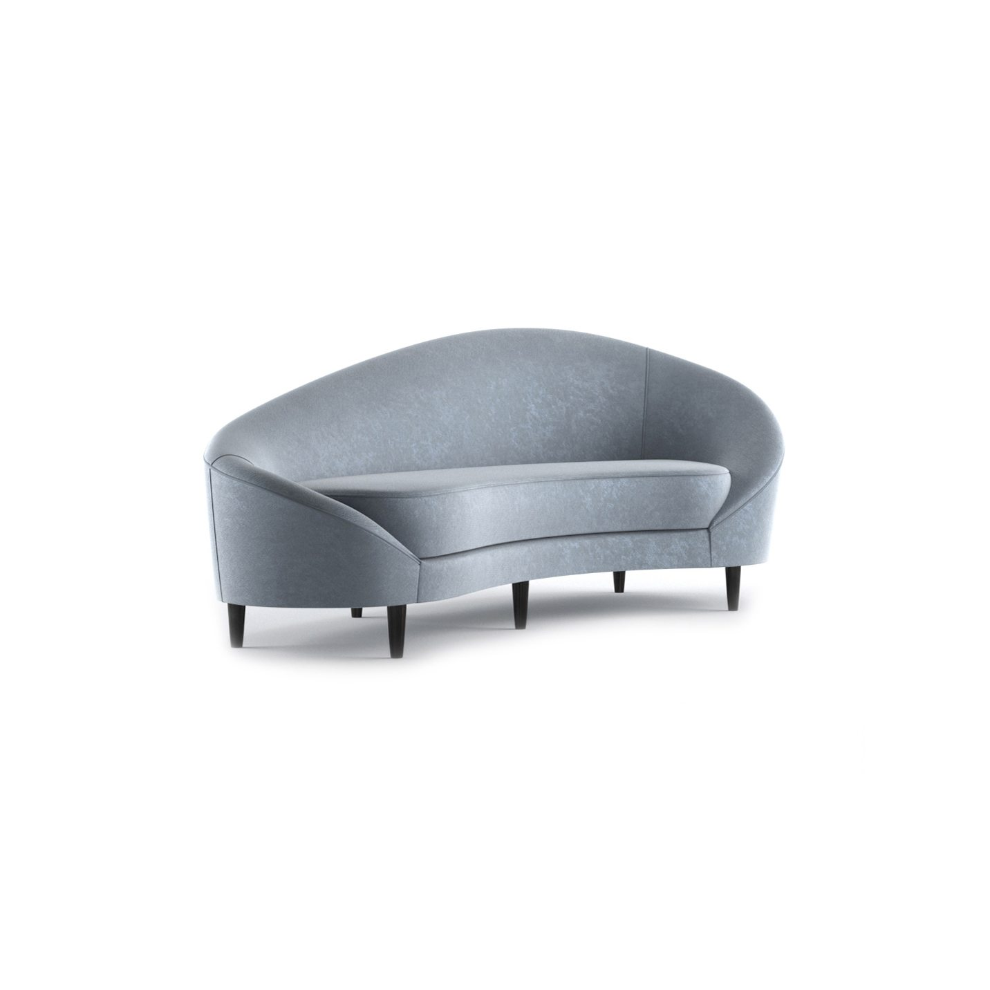 Bailey Two and a Half Seater Sofa by Bonham & Bonham 11