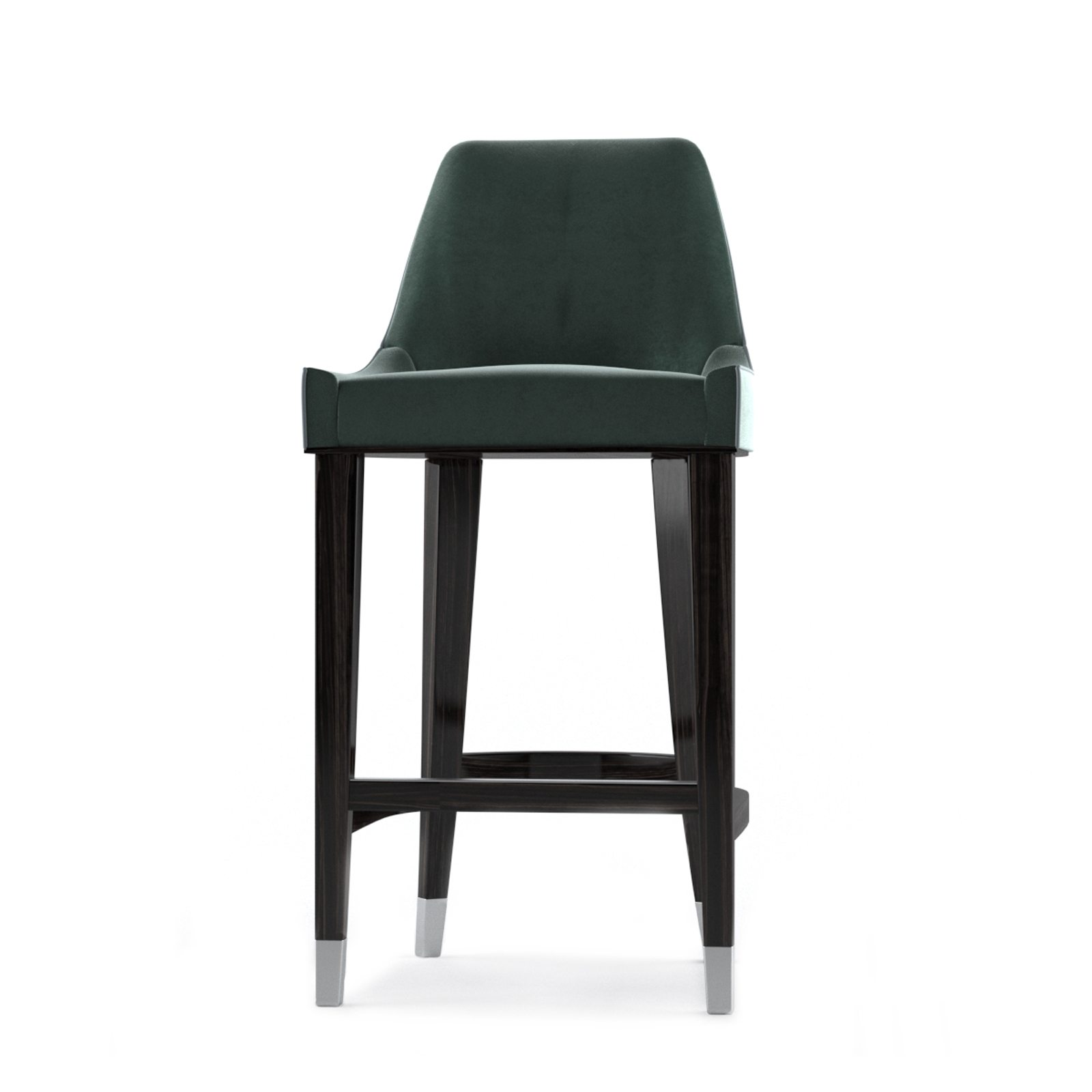 Balfour-Bar-Stool-by-Bonham-&-Bonham-02