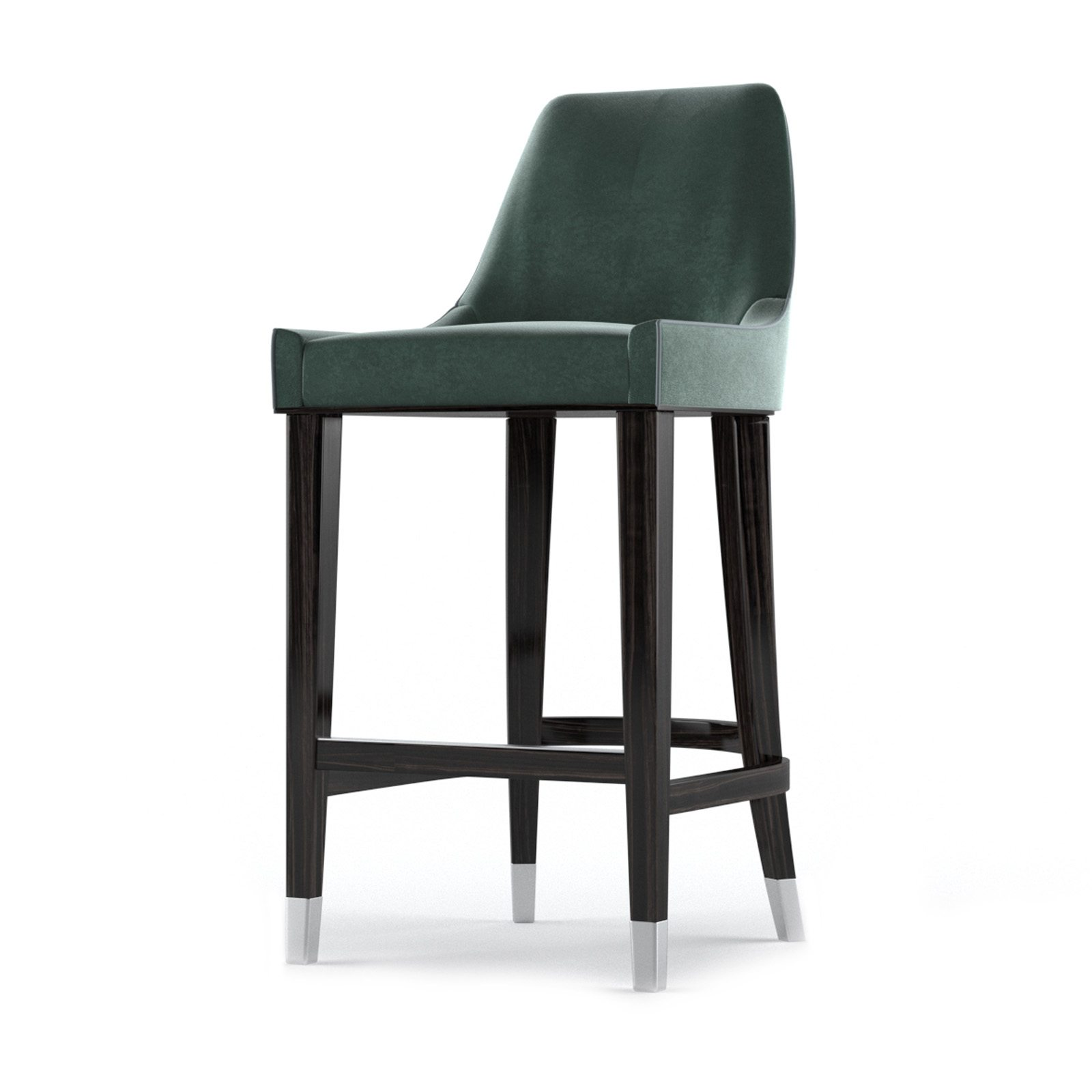 Balfour-Bar-Stool-by-Bonham-&-Bonham-03