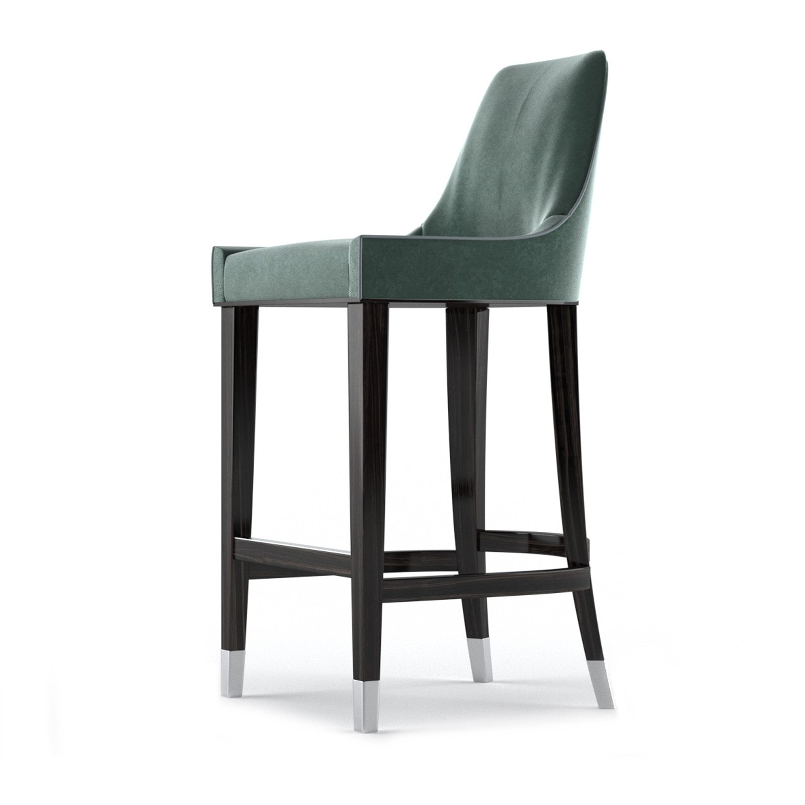 Balfour-Bar-Stool-by-Bonham-&-Bonham-04