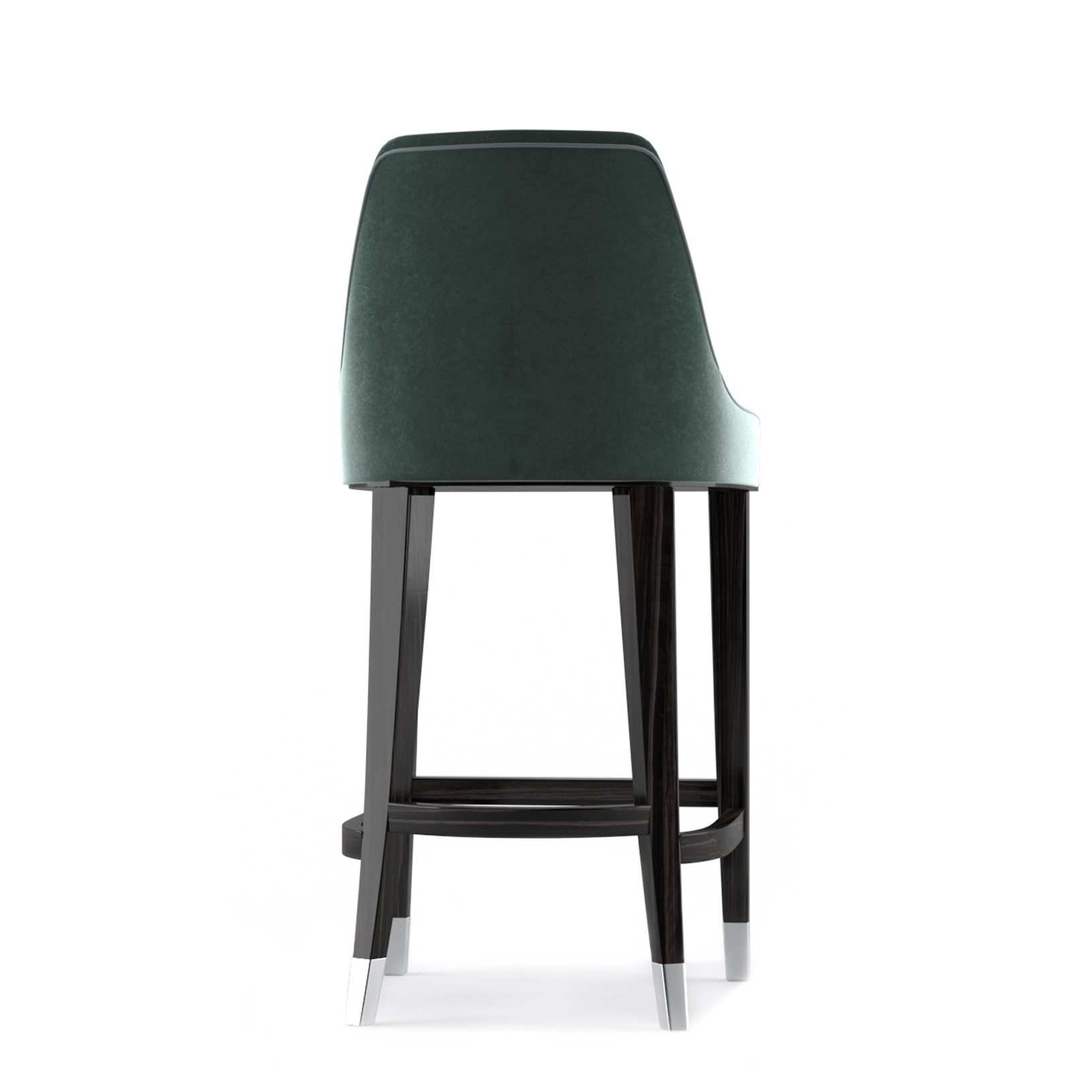 Balfour-Bar-Stool-by-Bonham-&-Bonham-07