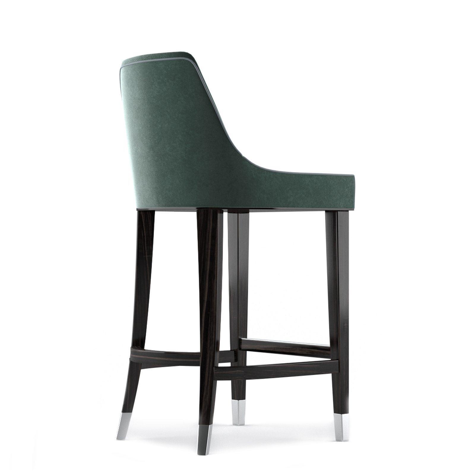 Balfour-Bar-Stool-by-Bonham-&-Bonham-08
