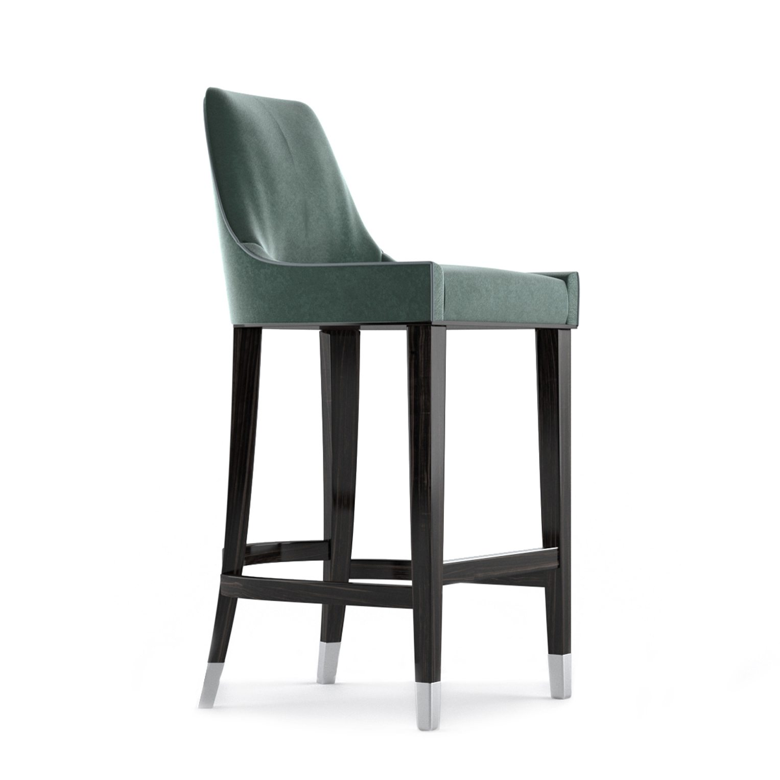 Balfour-Bar-Stool-by-Bonham-&-Bonham-10