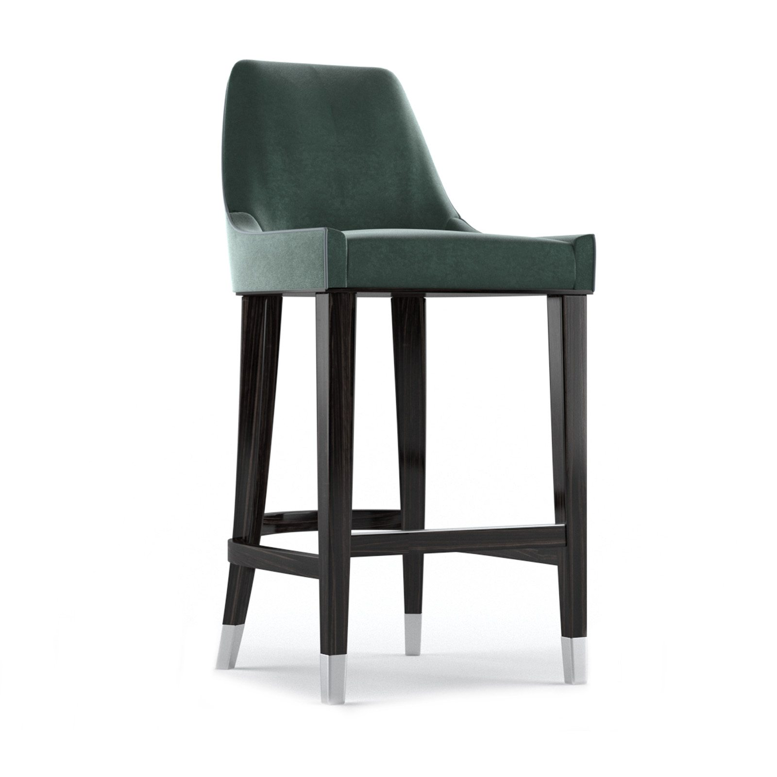 Balfour-Bar-Stool-by-Bonham-&-Bonham-12