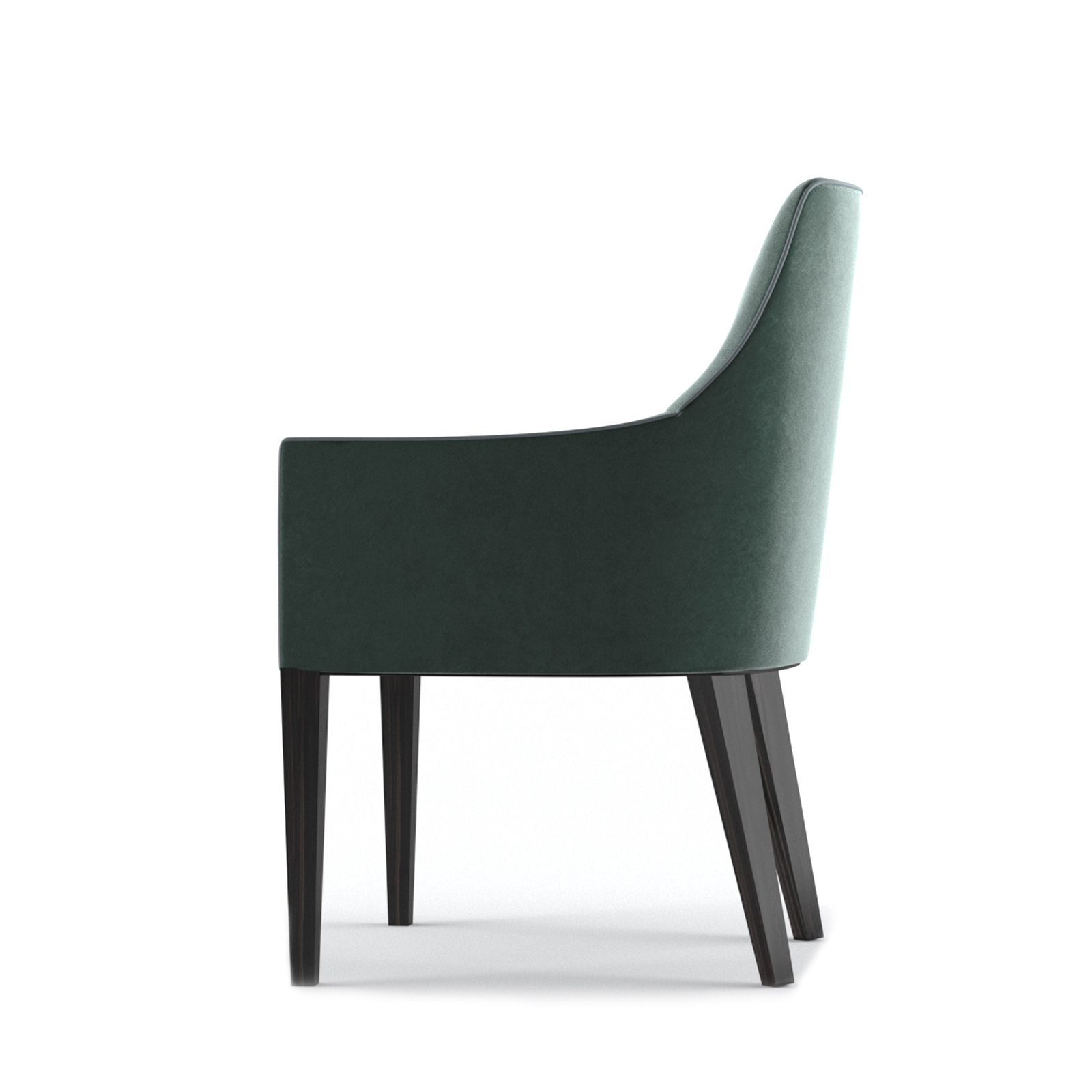 Balfour-Carver-Chair-by-Bonham-&-Bonham-05