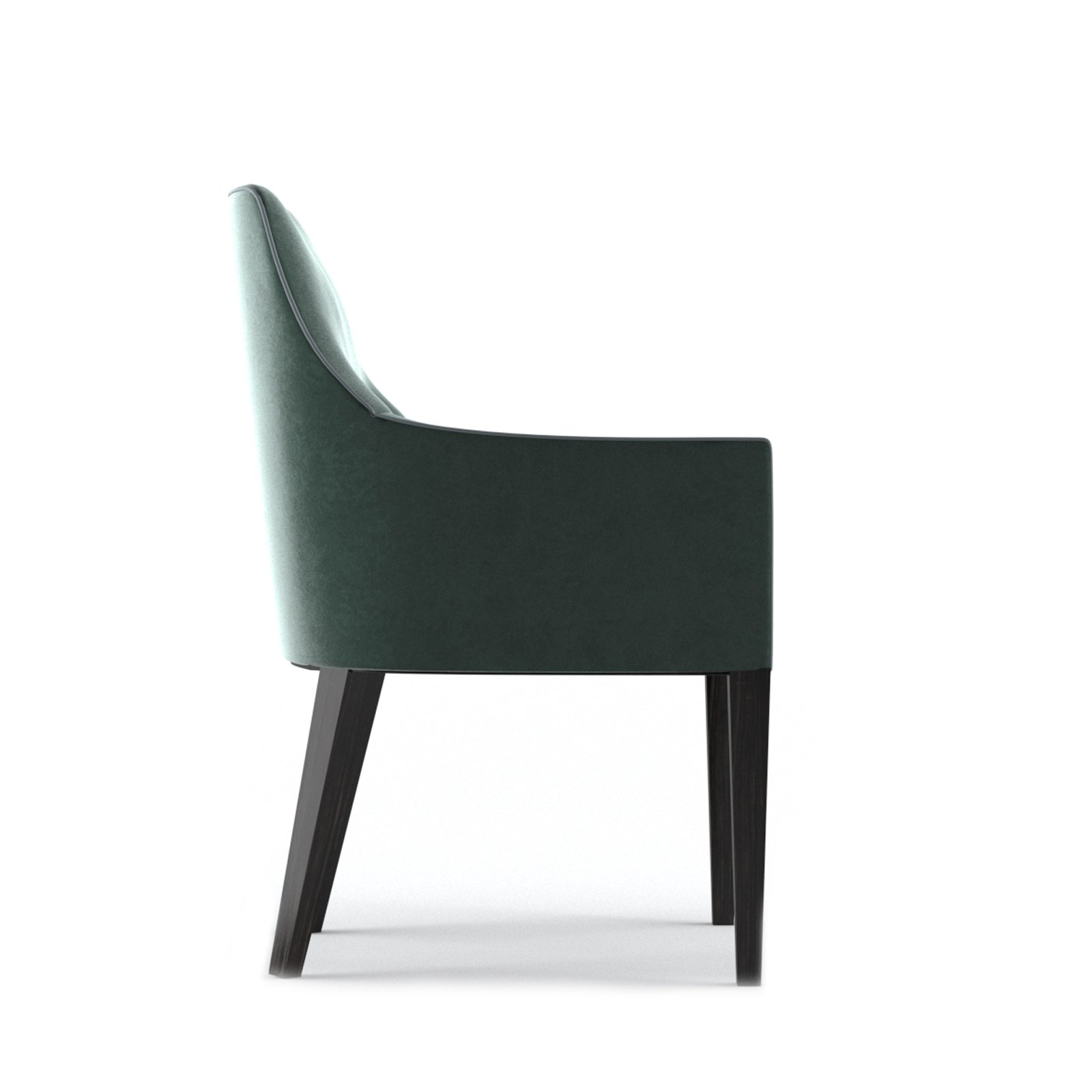 Balfour-Carver-Chair-by-Bonham-&-Bonham-09