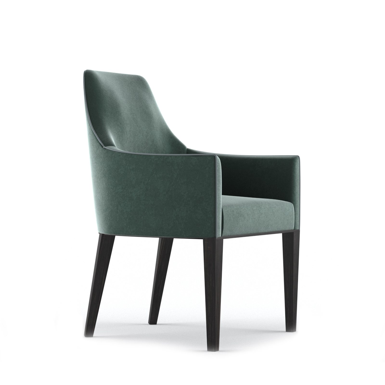 Balfour-Carver-Chair-by-Bonham-&-Bonham-10