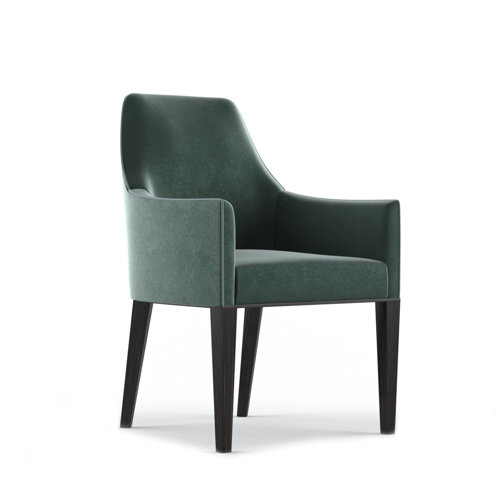 Balfour-Carver-Chair-by-Bonham-&-Bonham-11