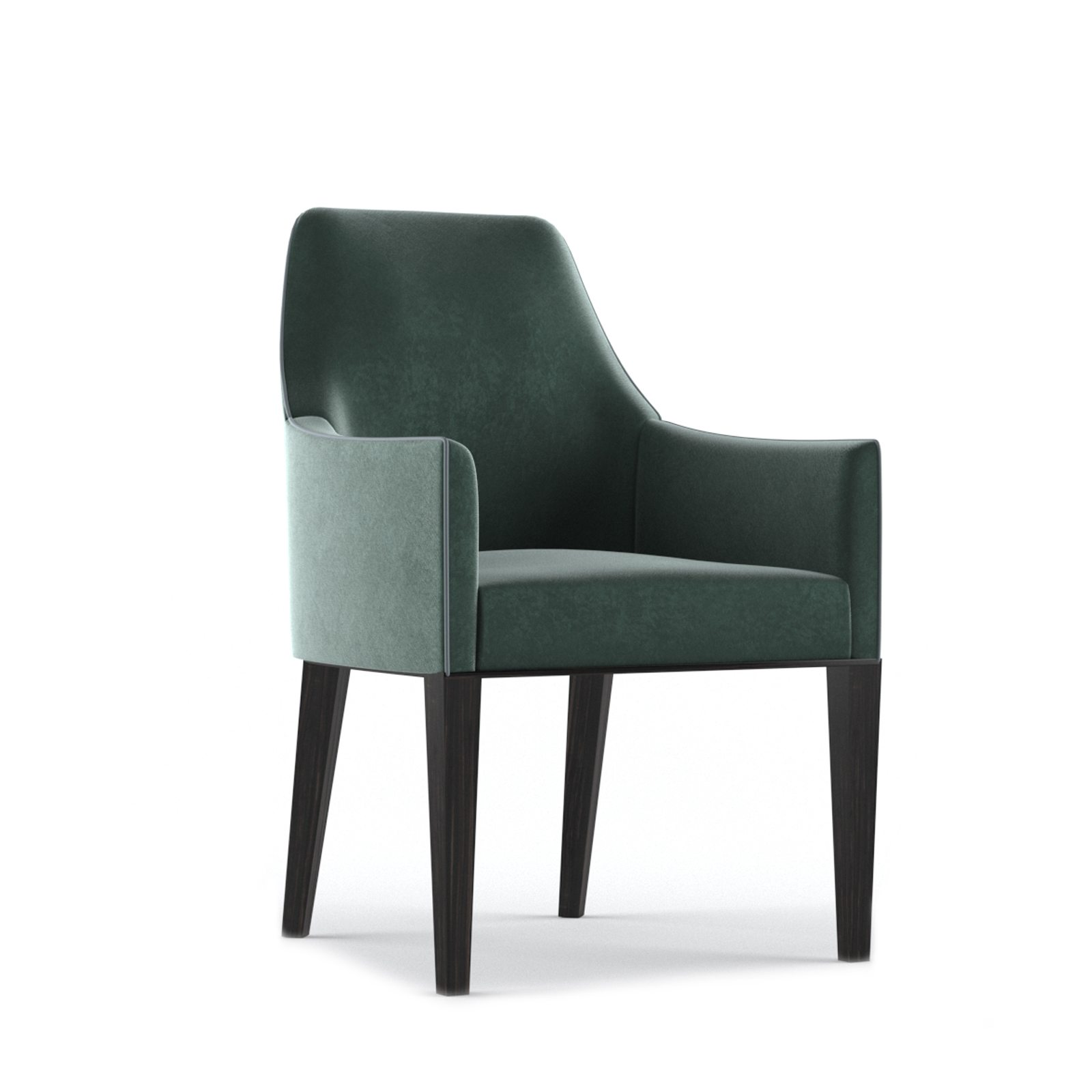 Balfour-Carver-Chair-by-Bonham-&-Bonham-12