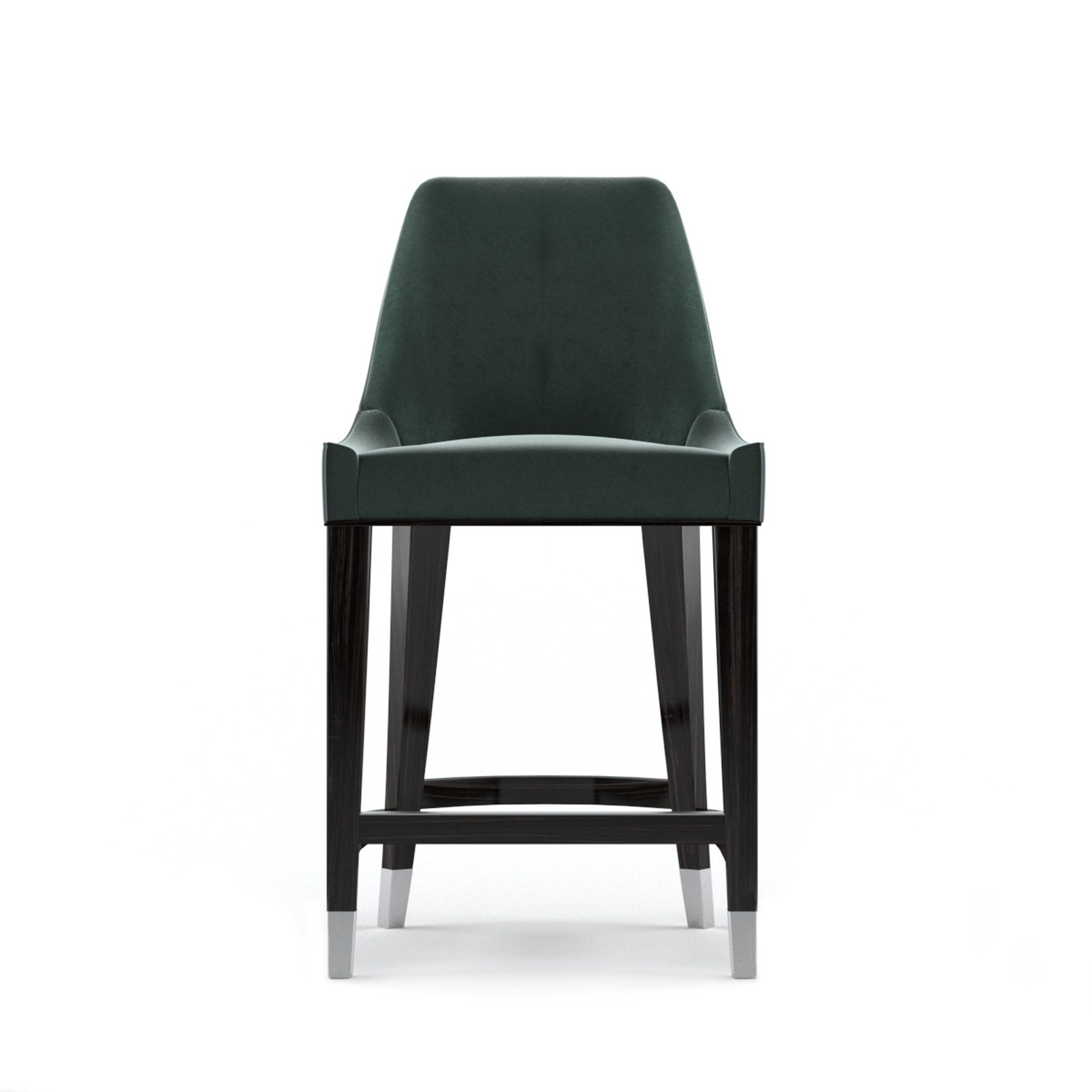 Balfour Counter Stool by Bonham & Bonham