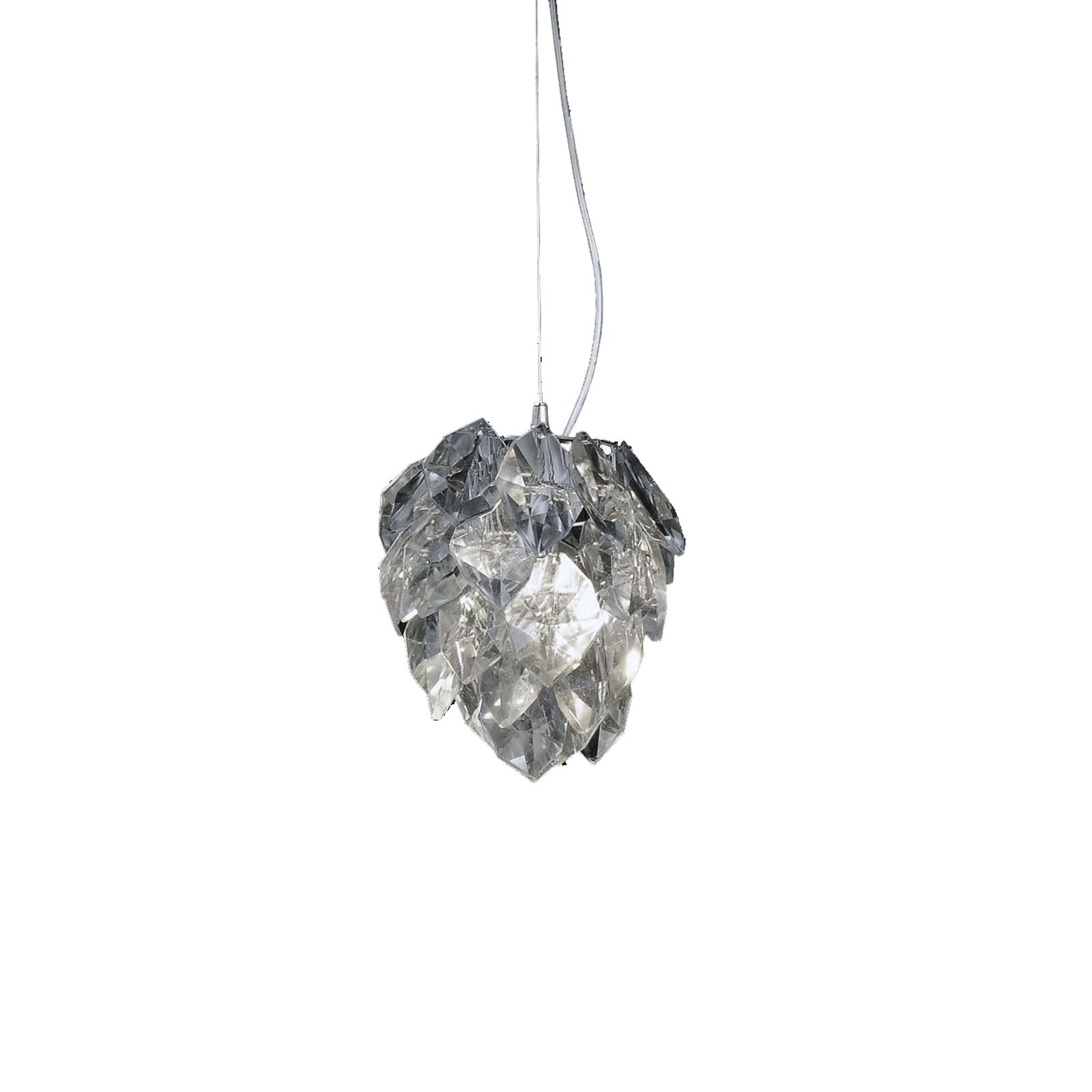 Barnacle Chandelier by Bonham & Bonham