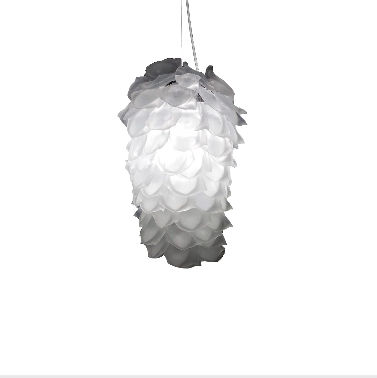 Barnacle-Chandelier-Frosted-by-Bomham-&-Bonham-48