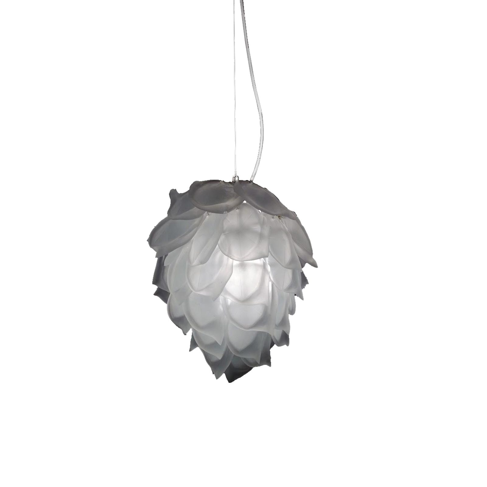 Barnacle-Chandelier-Frosted-by-Bonham-&-Bonham-20