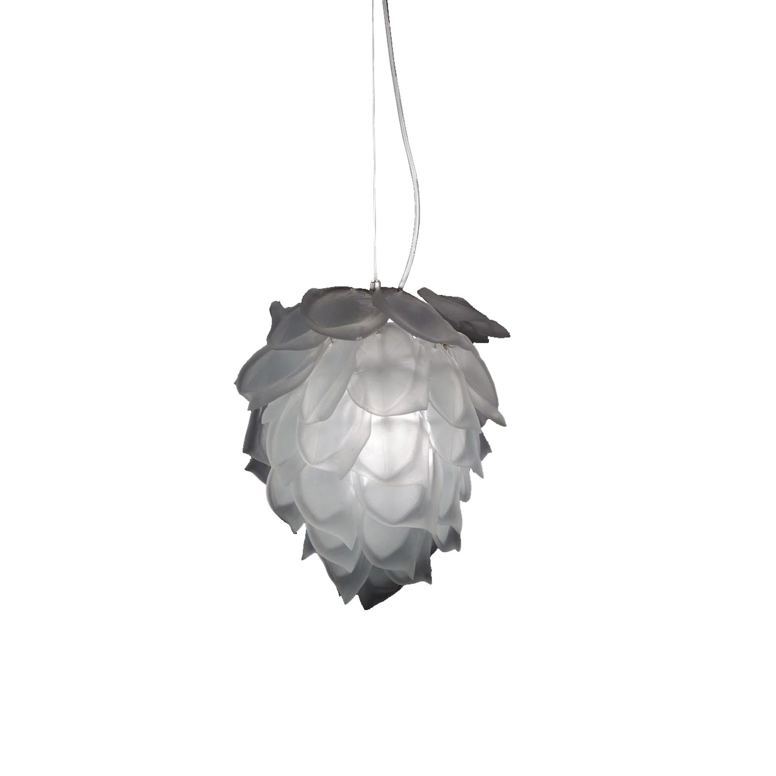 Barnacle-Chandelier-Frosted-by-Bonham-&-Bonham-25