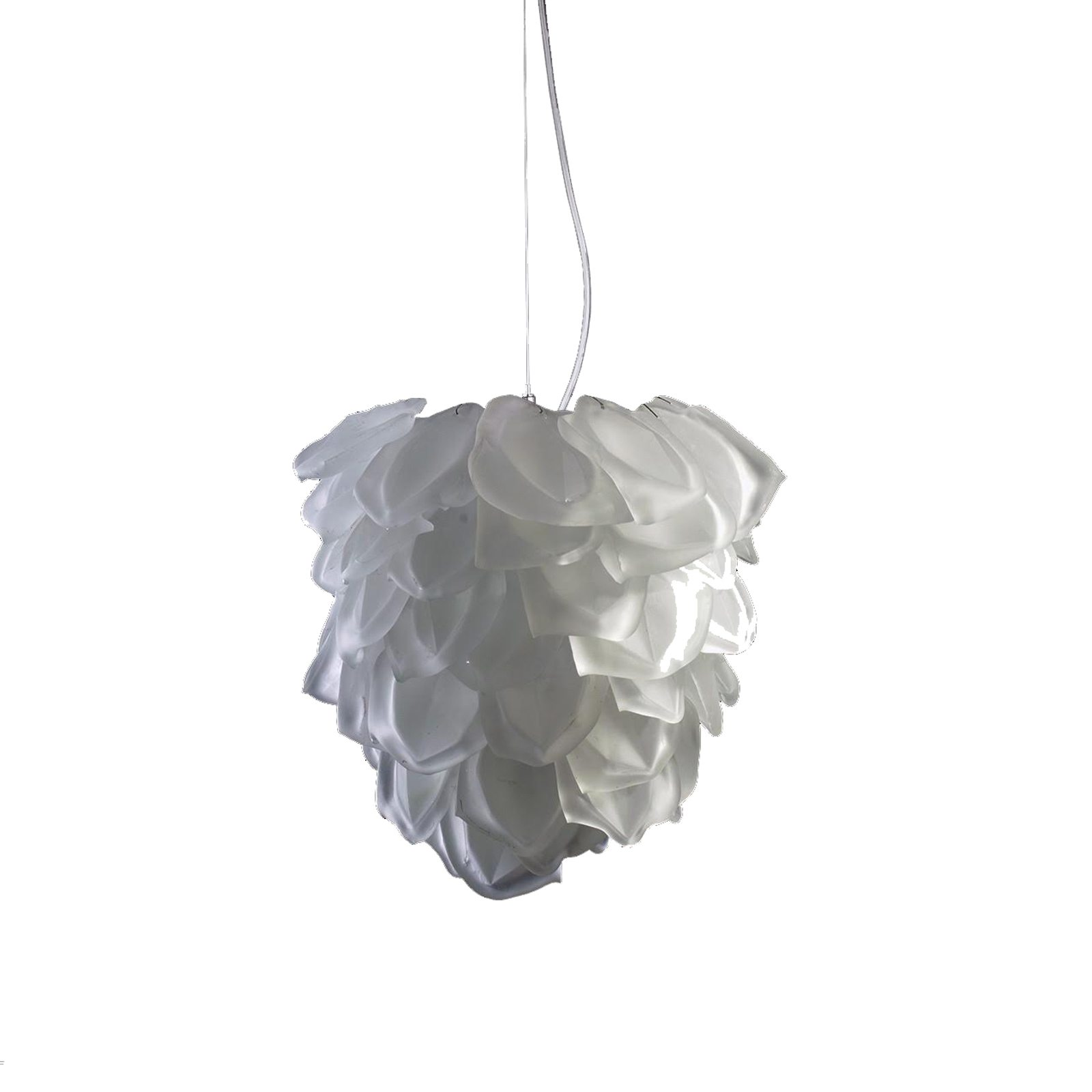 Barnacle-Chandelier-Frosted-by-Bonham-&-Bonham-30