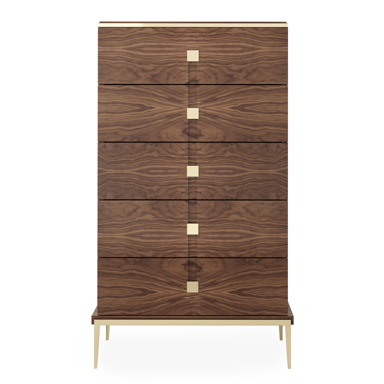 Berlin Tallboy by Bonham & Bonham