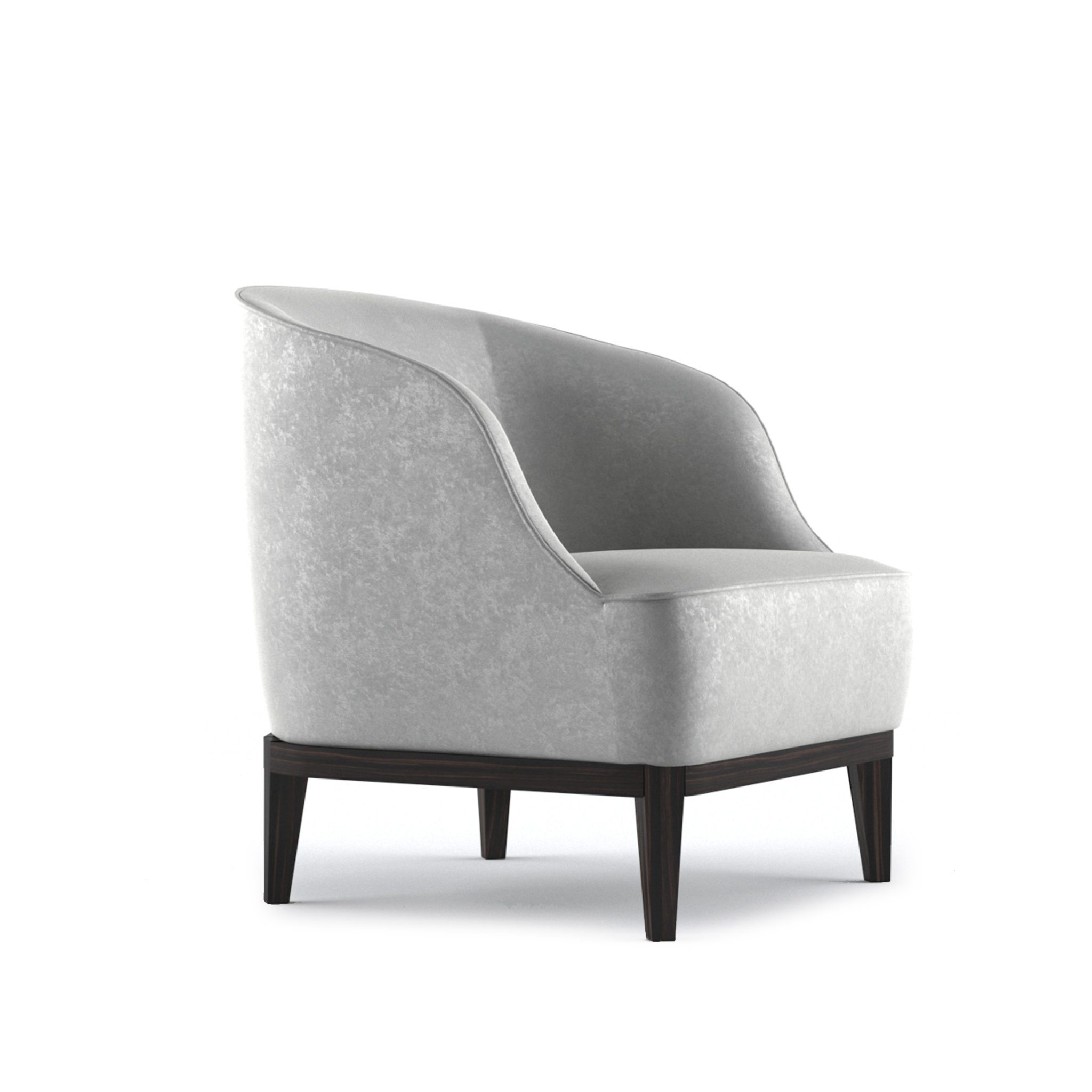 Caine Occasional Chair by Bonham & Bonham 11