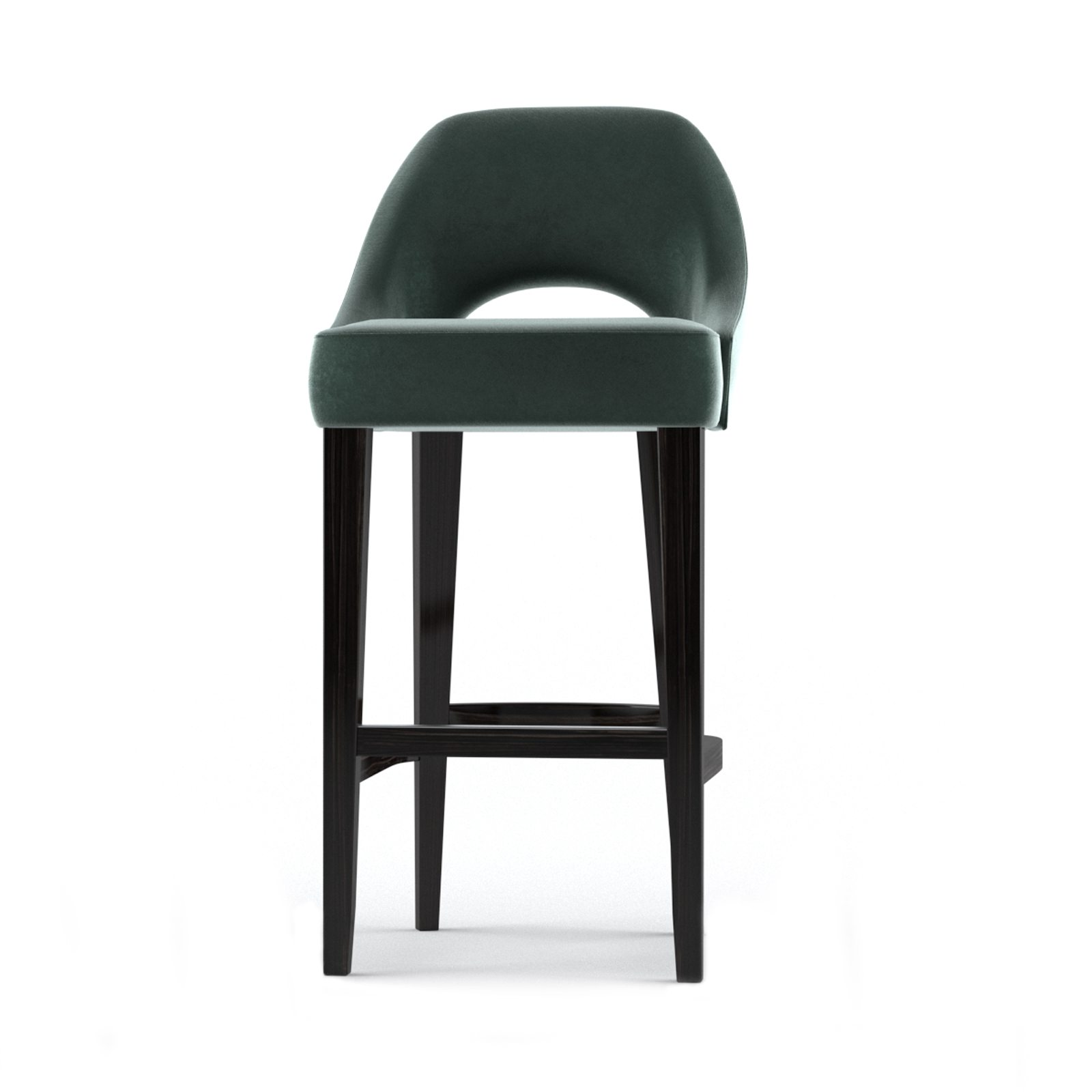Campbell-Bar-Stool-by-Bonham-&-Bonham-02