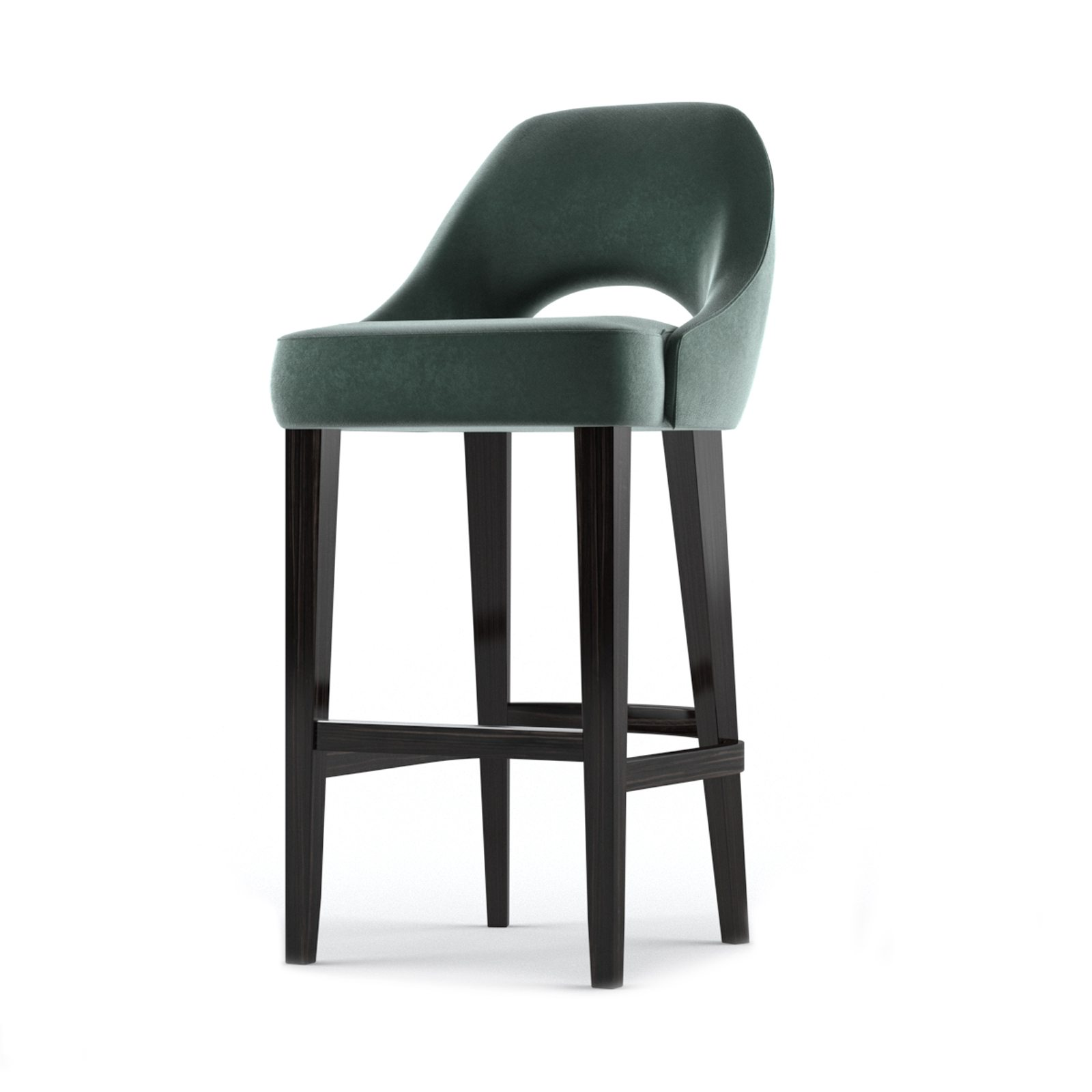 Campbell-Bar-Stool-by-Bonham-&-Bonham-03