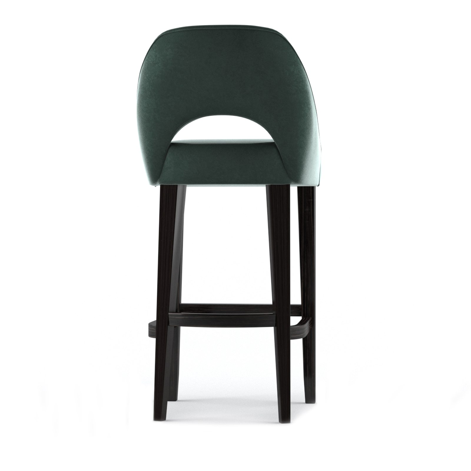 Campbell-Bar-Stool-by-Bonham-&-Bonham-07