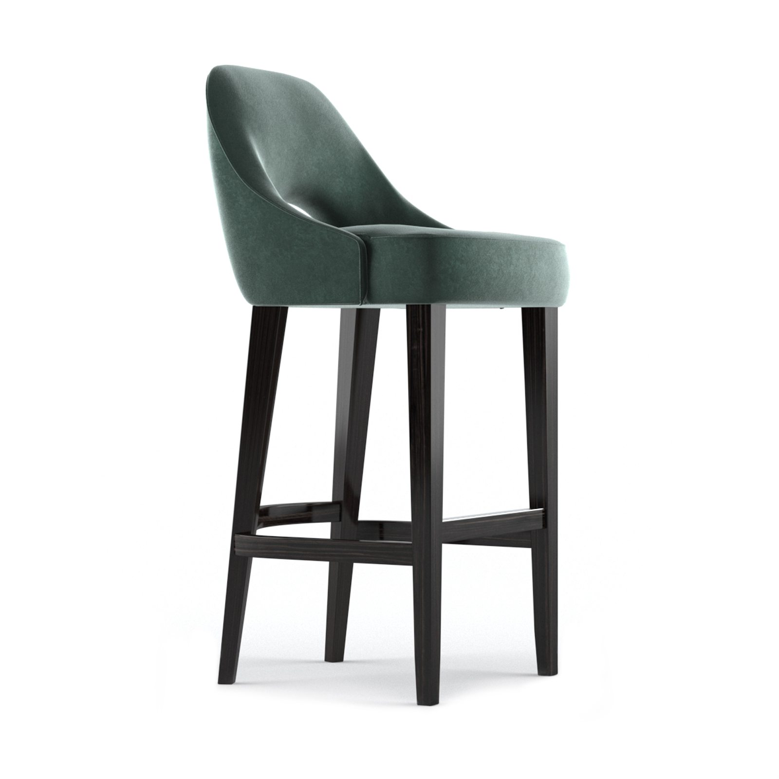 Campbell-Bar-Stool-by-Bonham-&-Bonham-10