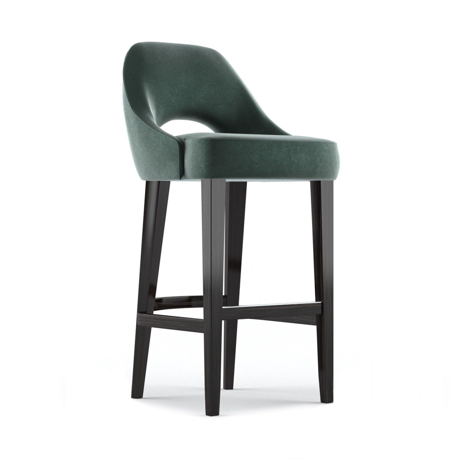Campbell-Bar-Stool-by-Bonham-&-Bonham-11