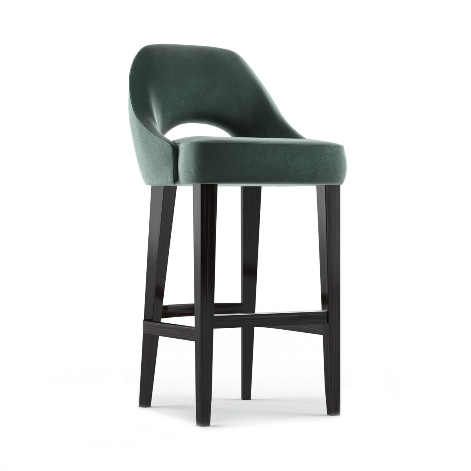 Campbell-Bar-Stool-by-Bonham-&-Bonham-12
