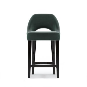 Campbell Counter Stool by Bonham & Bonham