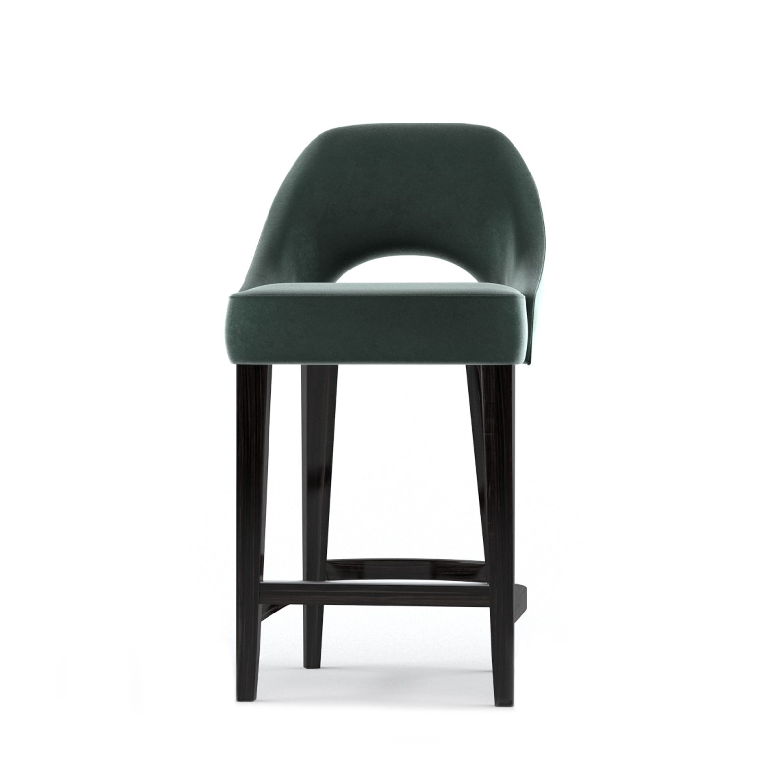 Campbell-Counter-Stool-by-Bonham-&-Bonham-02