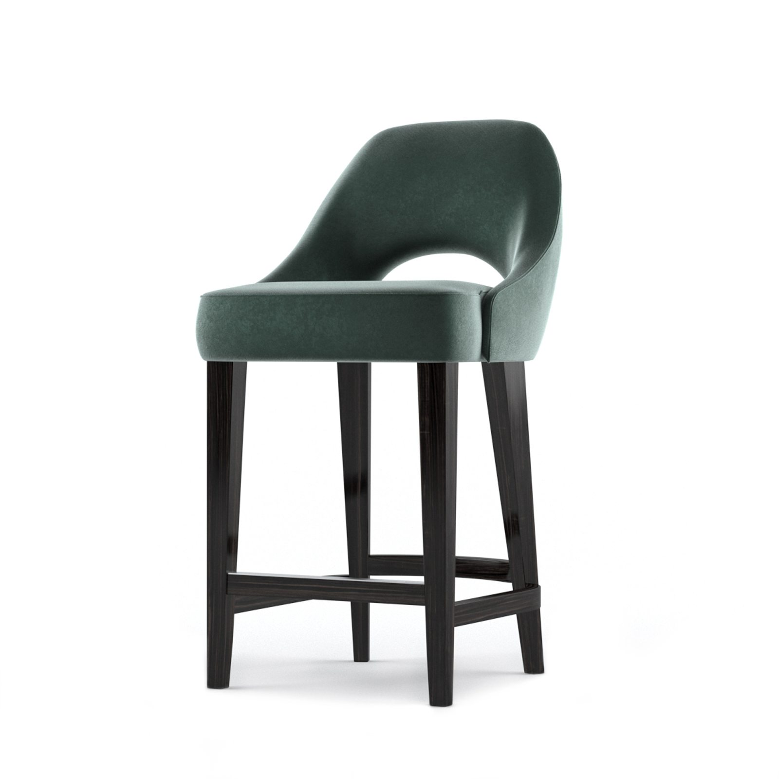 Campbell-Counter-Stool-by-Bonham-&-Bonham-03