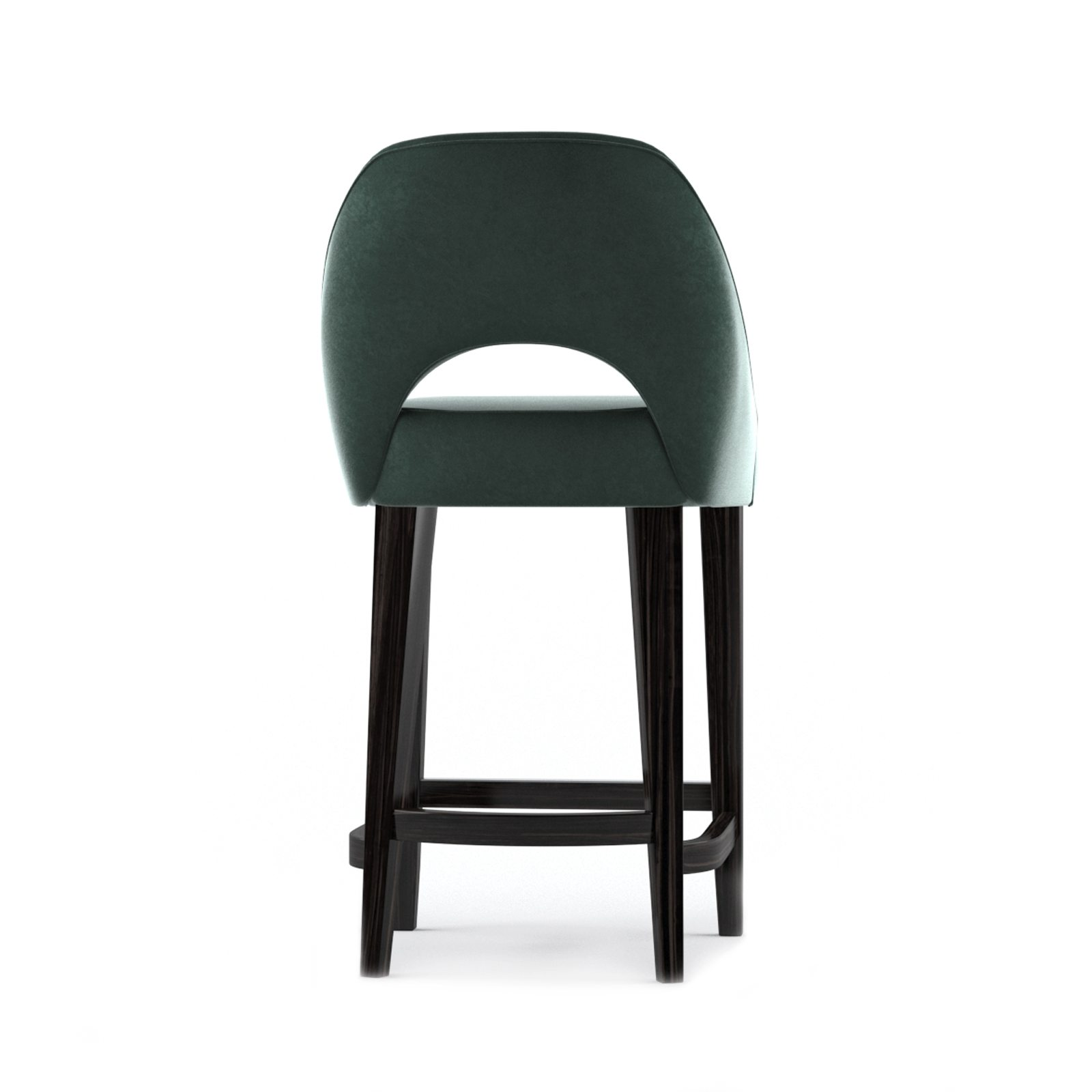 Campbell-Counter-Stool-by-Bonham-&-Bonham-07