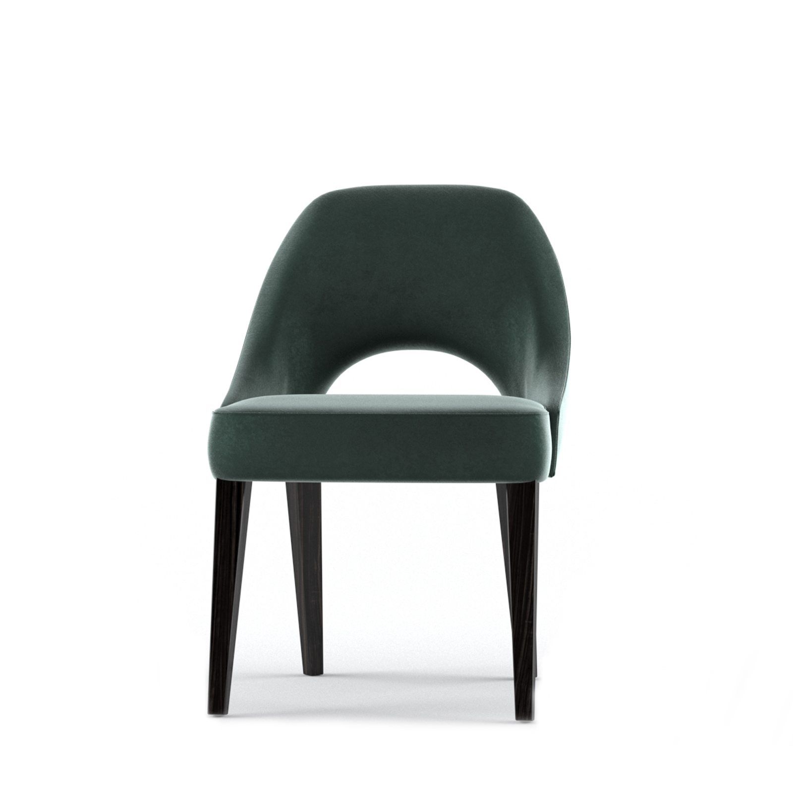 Campbell-Dining-Chair-by-Bonham-&-Bonham-02