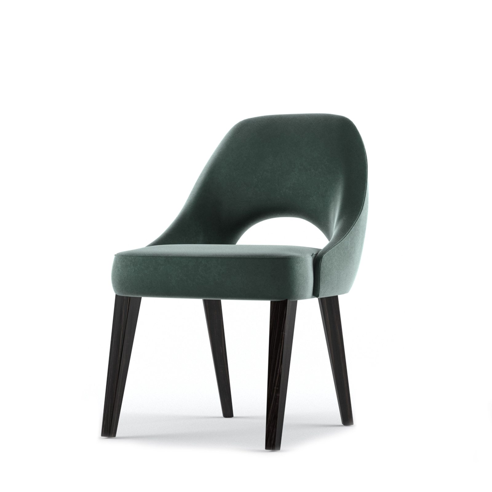 Campbell-Dining-Chair-by-Bonham-&-Bonham-03