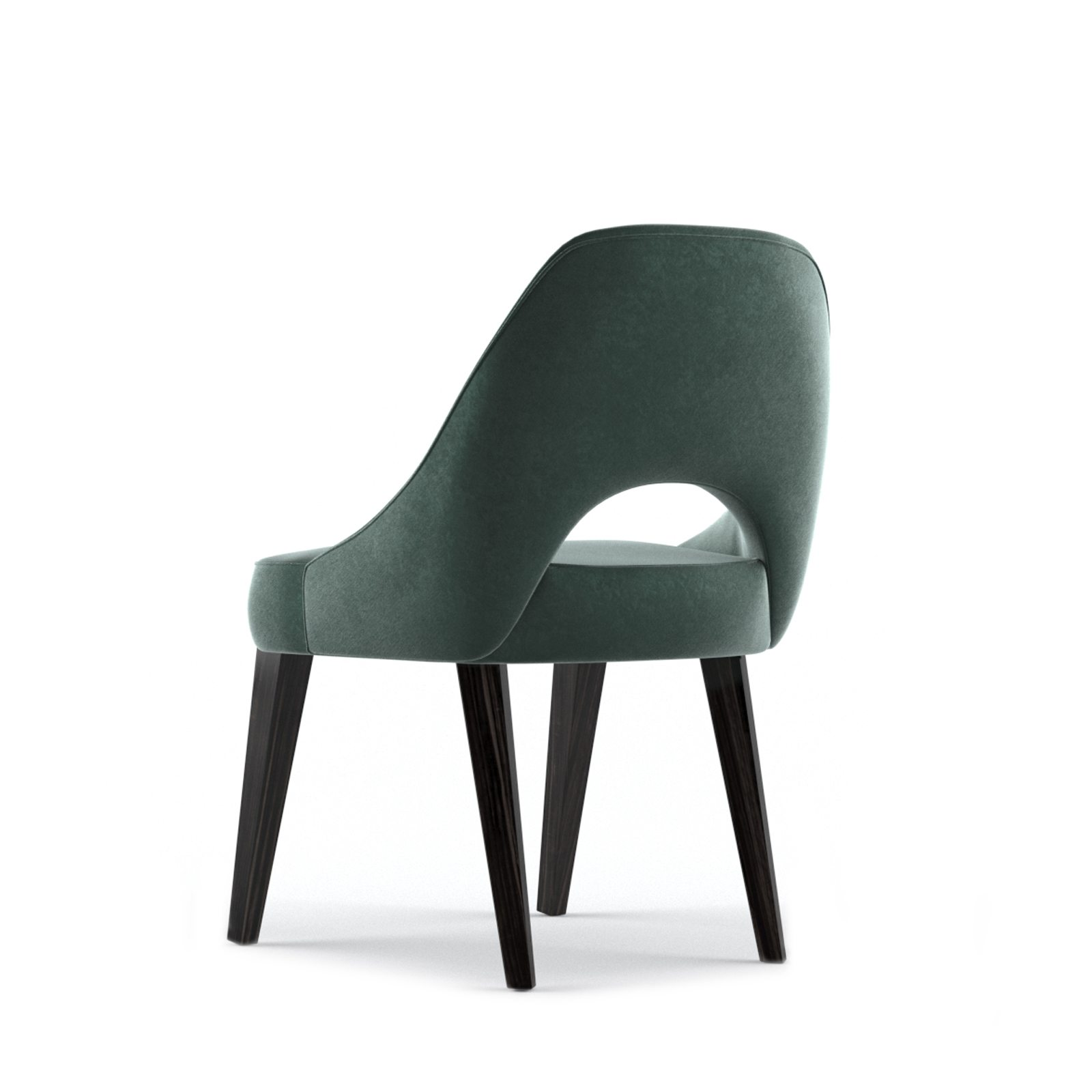 Campbell-Dining-Chair-by-Bonham-&-Bonham-06