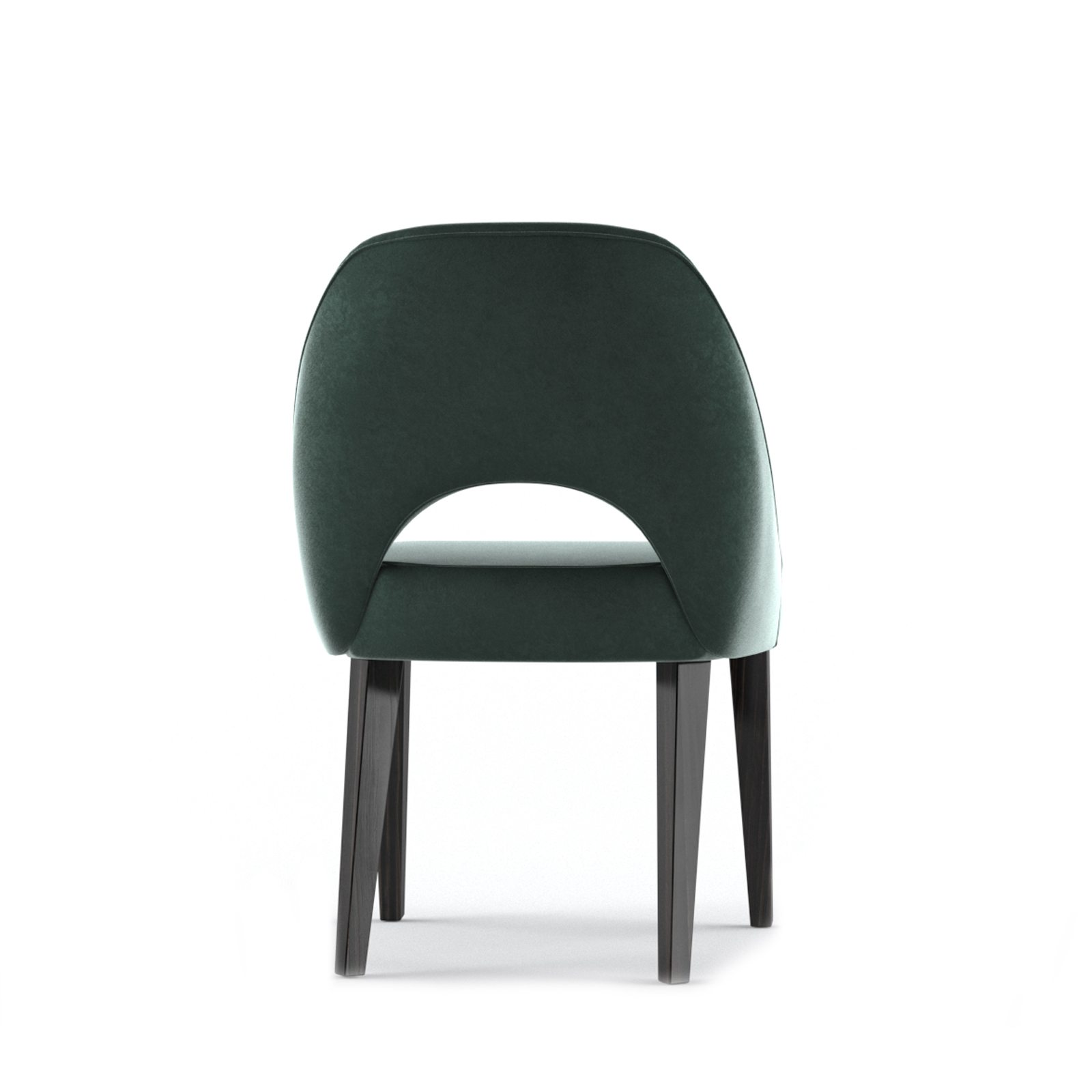 Campbell-Dining-Chair-by-Bonham-&-Bonham-07