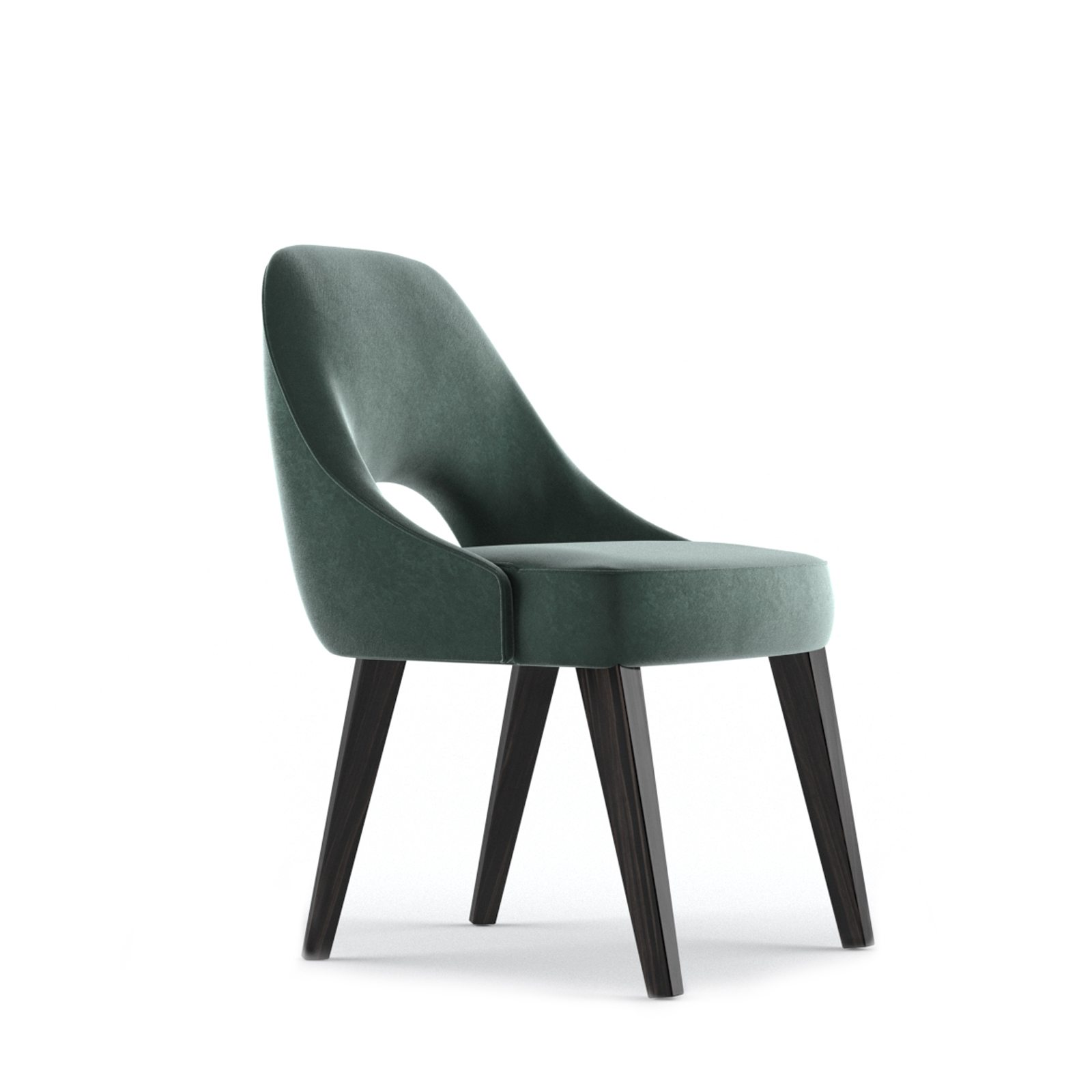 Campbell-Dining-Chair-by-Bonham-&-Bonham-10