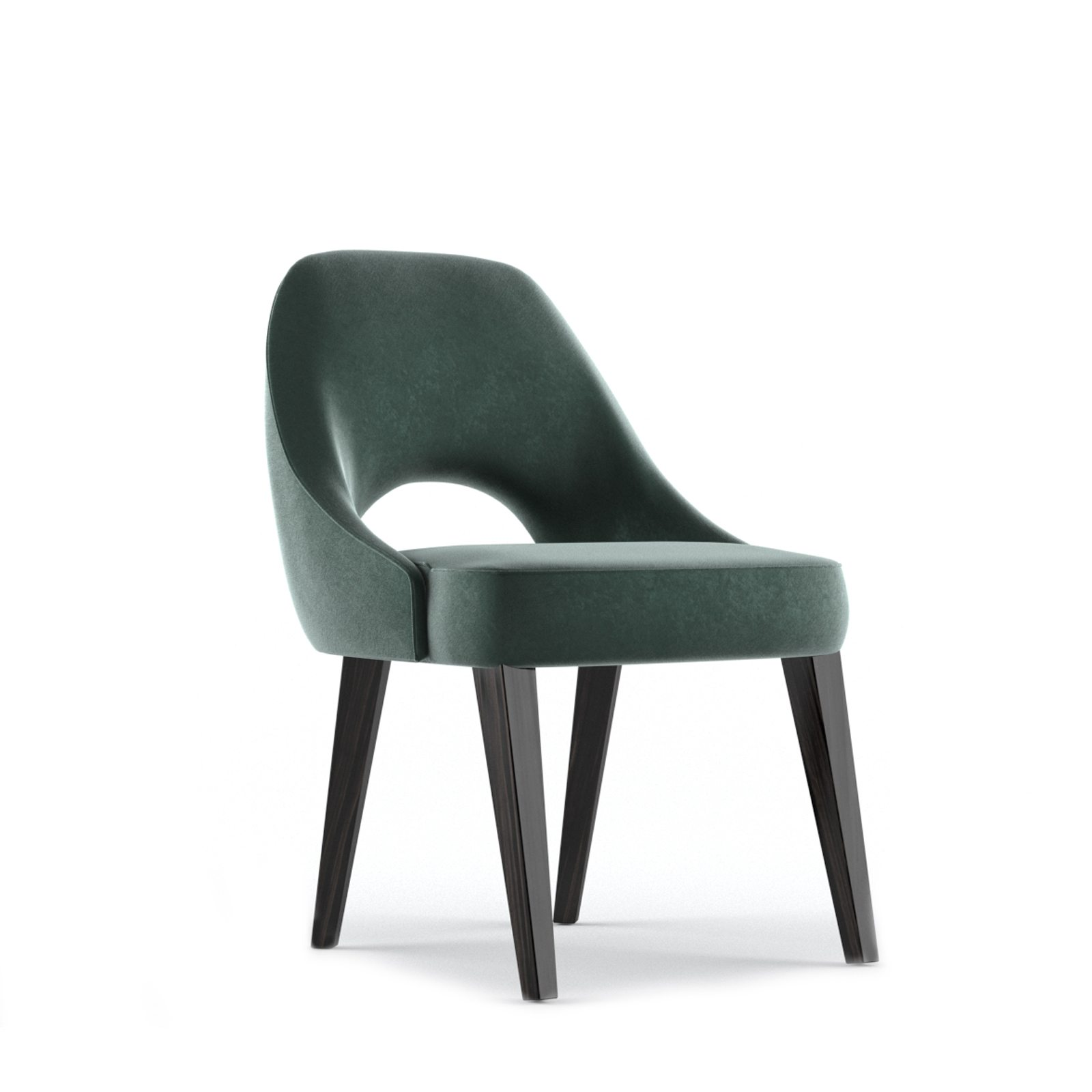 Campbell-Dining-Chair-by-Bonham-&-Bonham-11