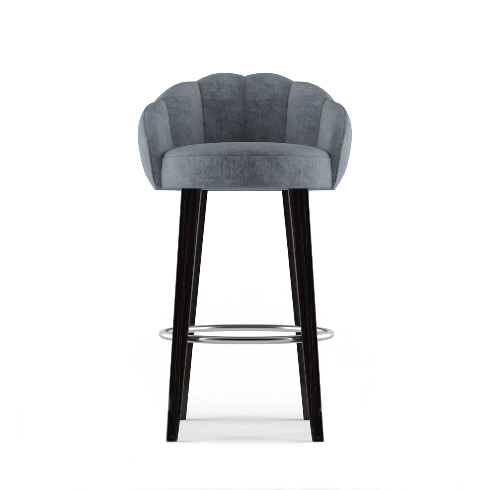 Cavendish Counter Stool by Bonham & Bonham
