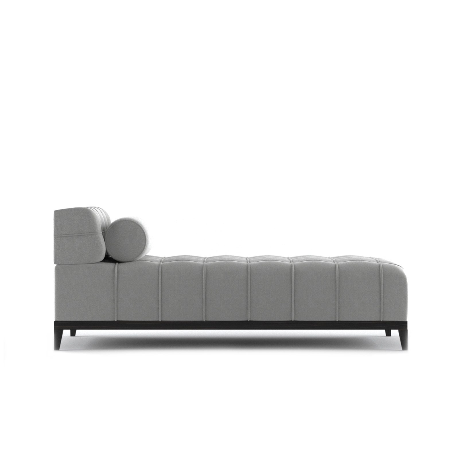 Luxury chaise longues chanel chaise longue bonham bonham for Chaise longue balancelle