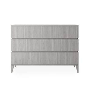 Cline Chest of Drawers by Bonham & Bonham