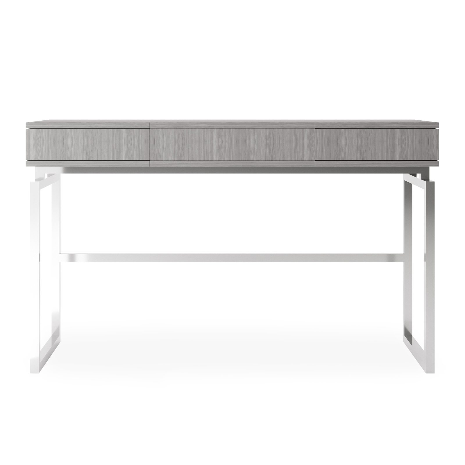 Cline Dressing Table by Bonham & Bonham