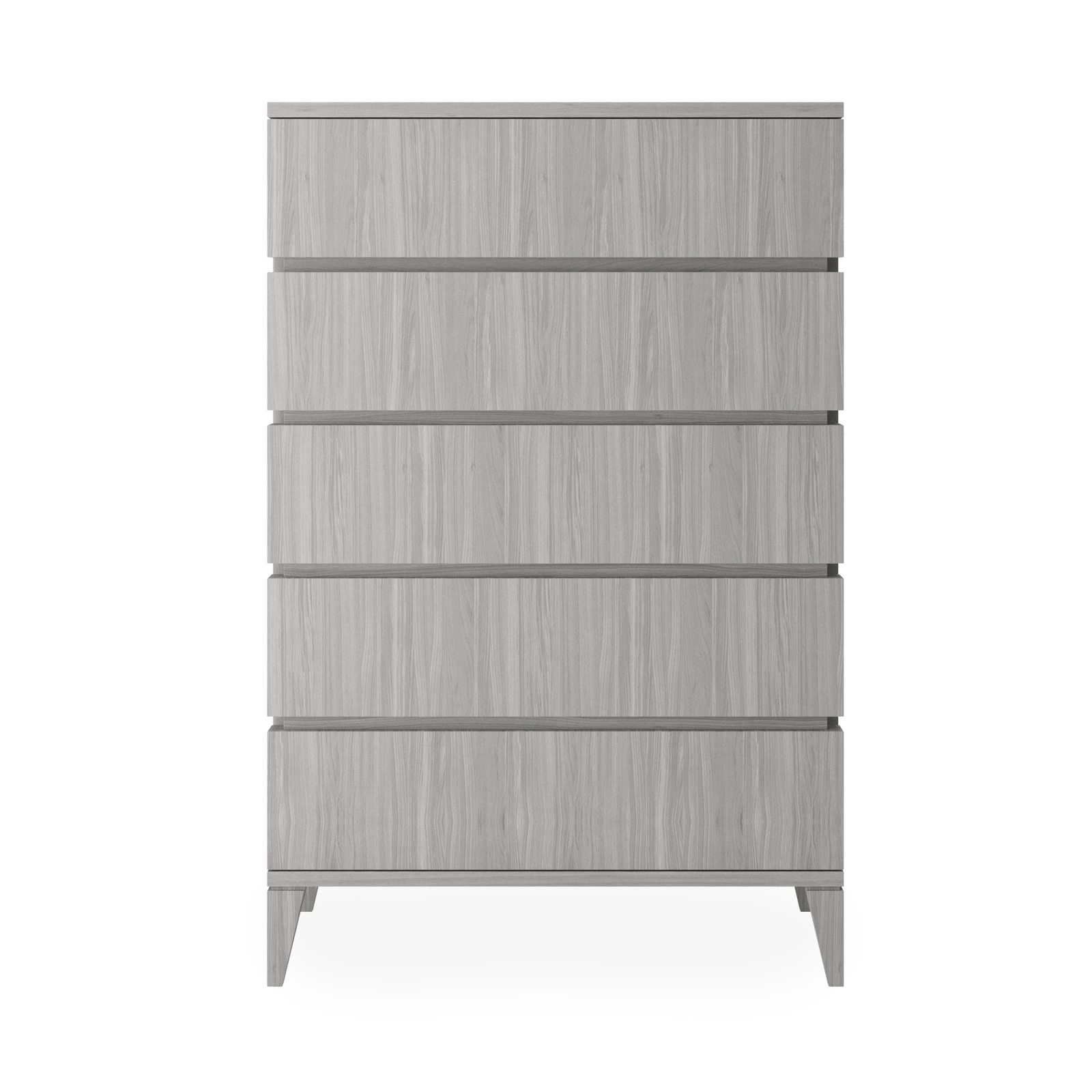 Cline Tallboy by Bonham & Bonham