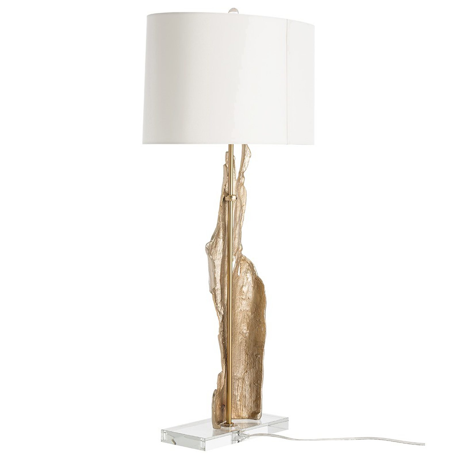 Dali Table Lamp by Bonham & Bonham